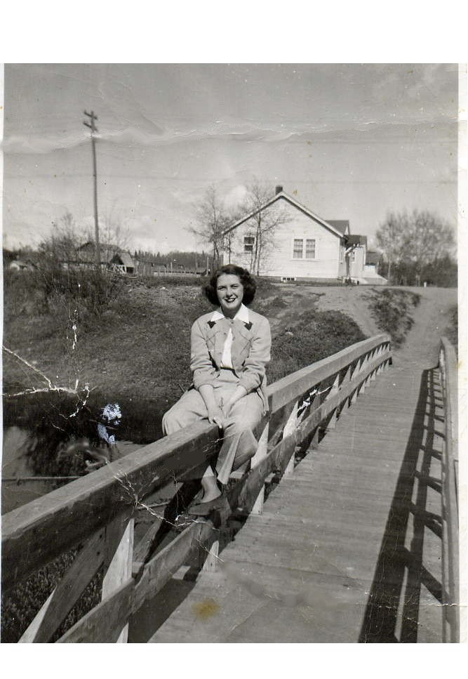 Betty MacAuley Layden.jpg