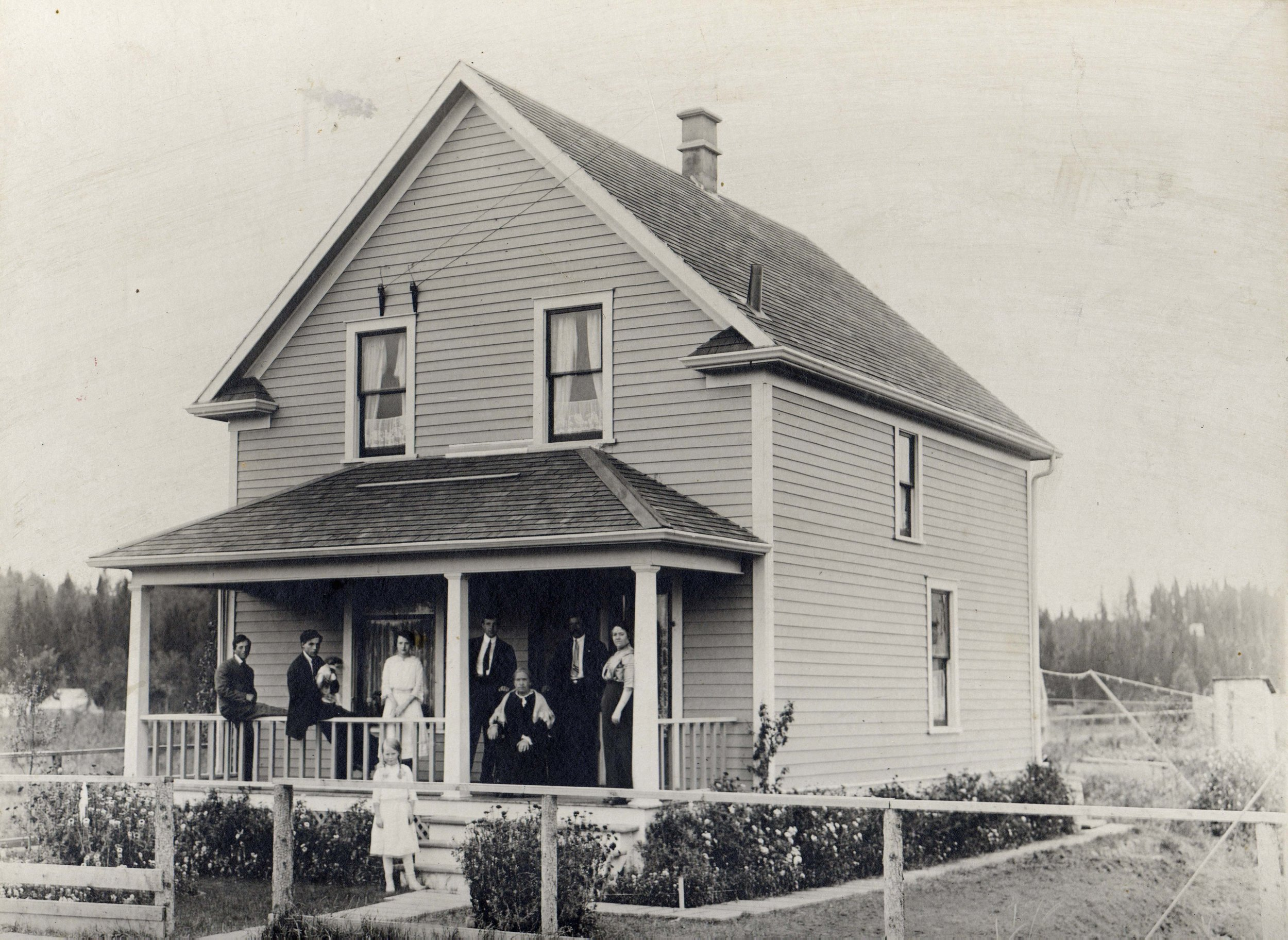 Wright House.jpg