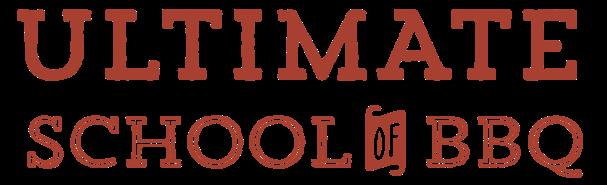Ultimate School of BBQ