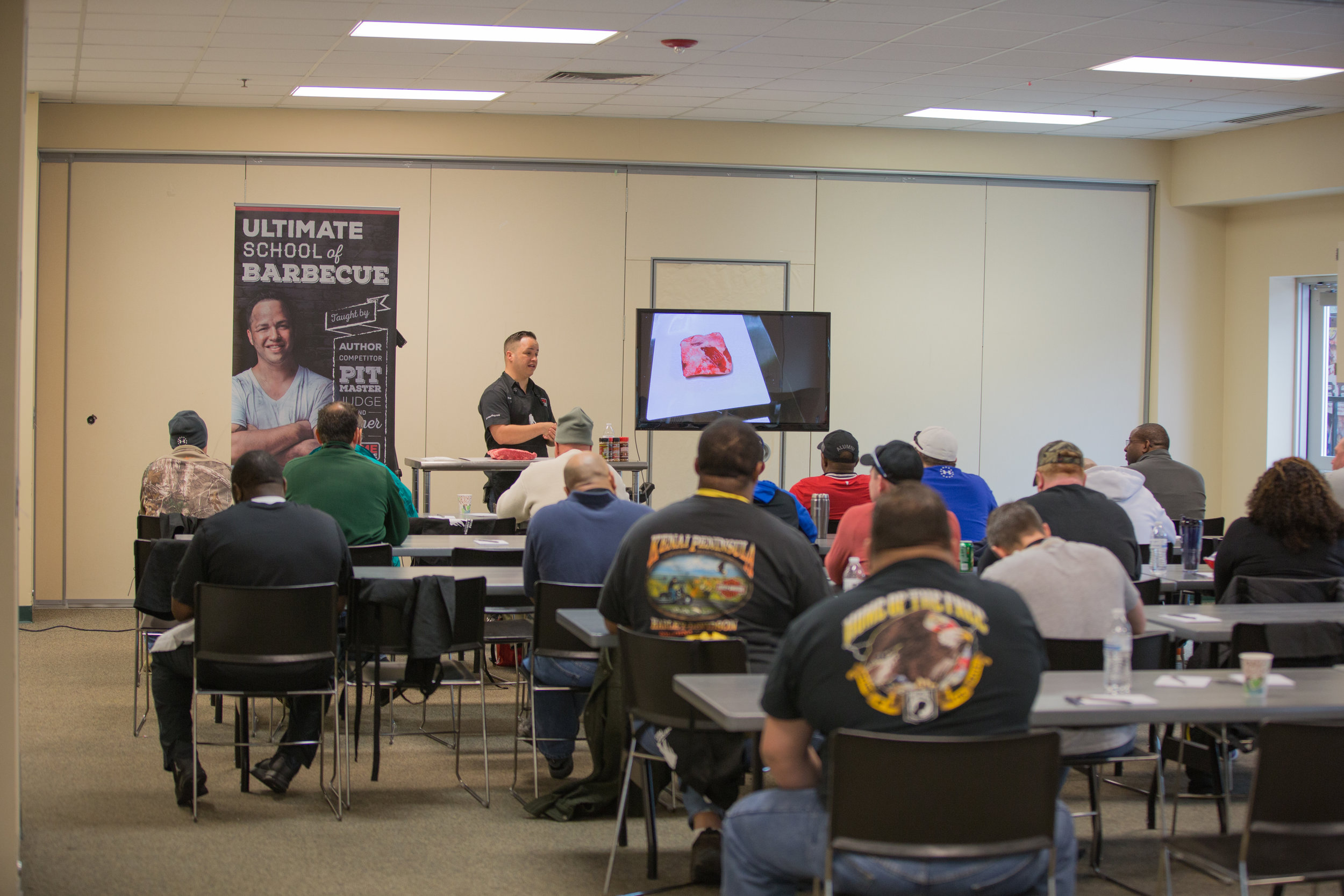 Prime BBQ Wounded Warrior Class-3465.jpg