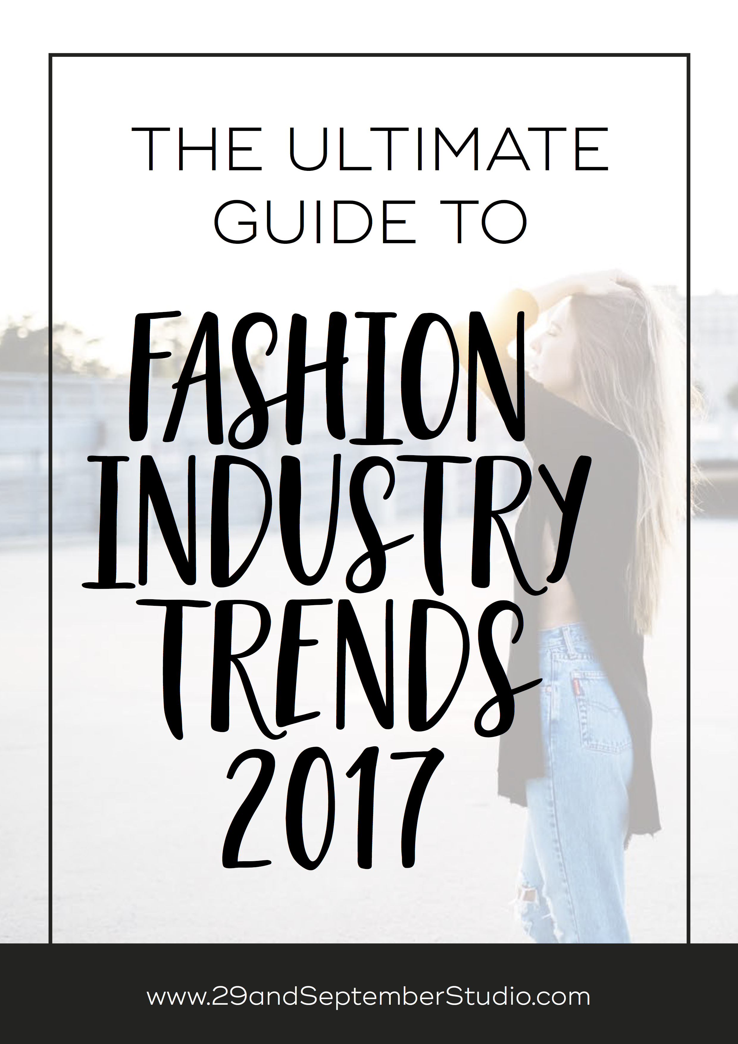 Fashion trends copy.jpg
