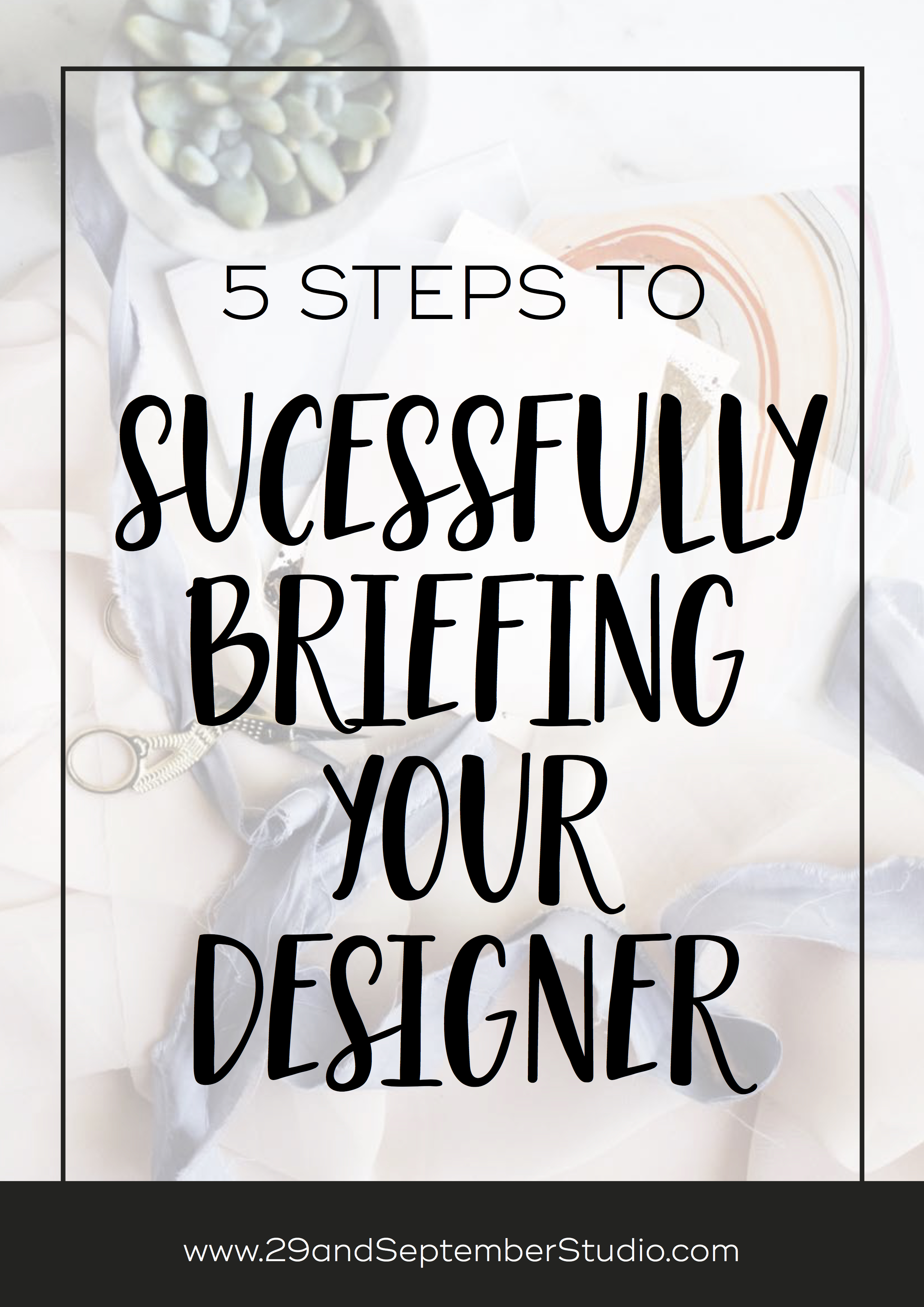 How to brief a designer | Fashion Designer | How to design a fashion collection | How to work with a designer