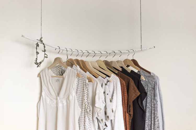 5 mistakes to avoid when starting a fashion label
