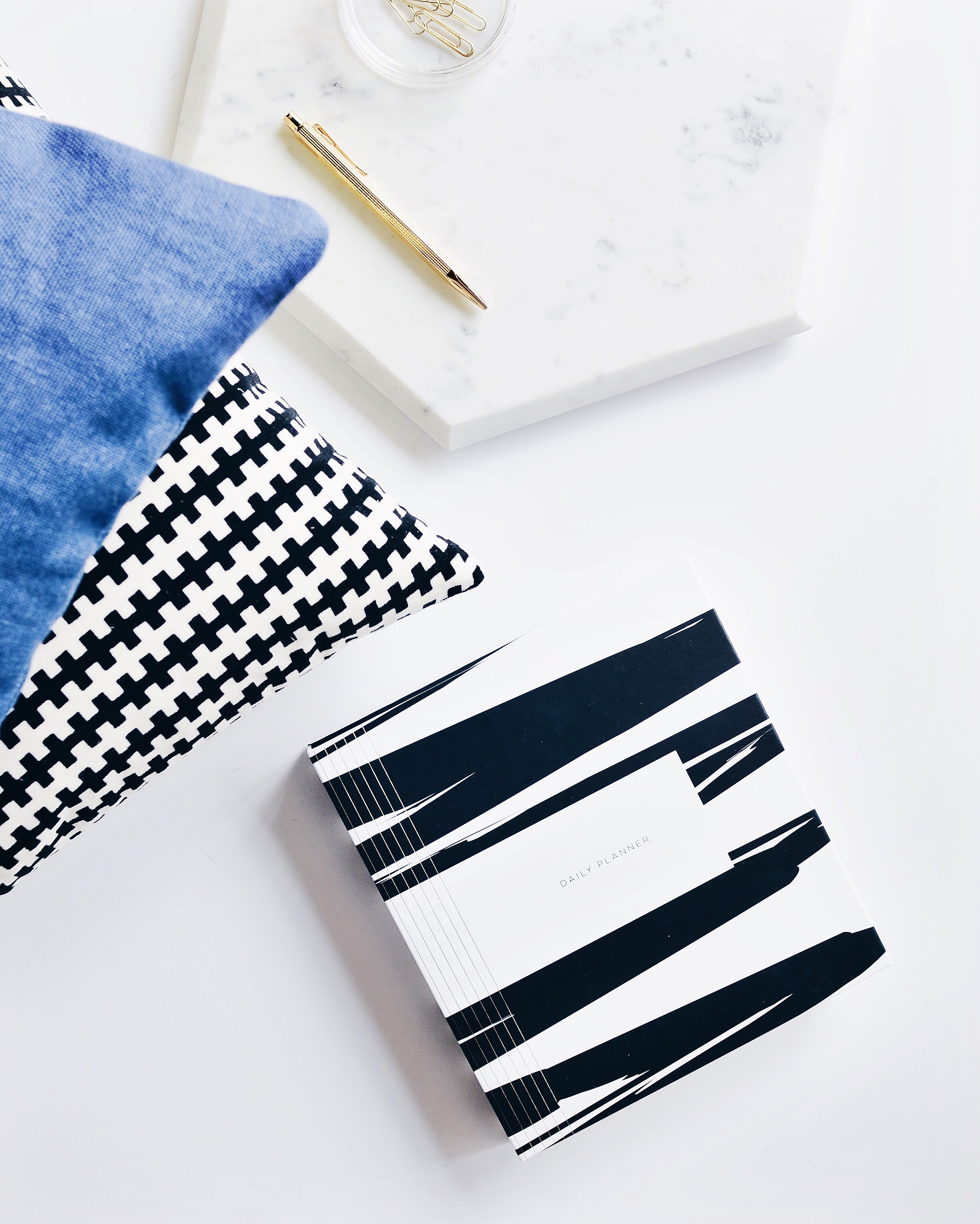 How to launch a new fashion business + create a successful fashion line by 29andSeptember Studio