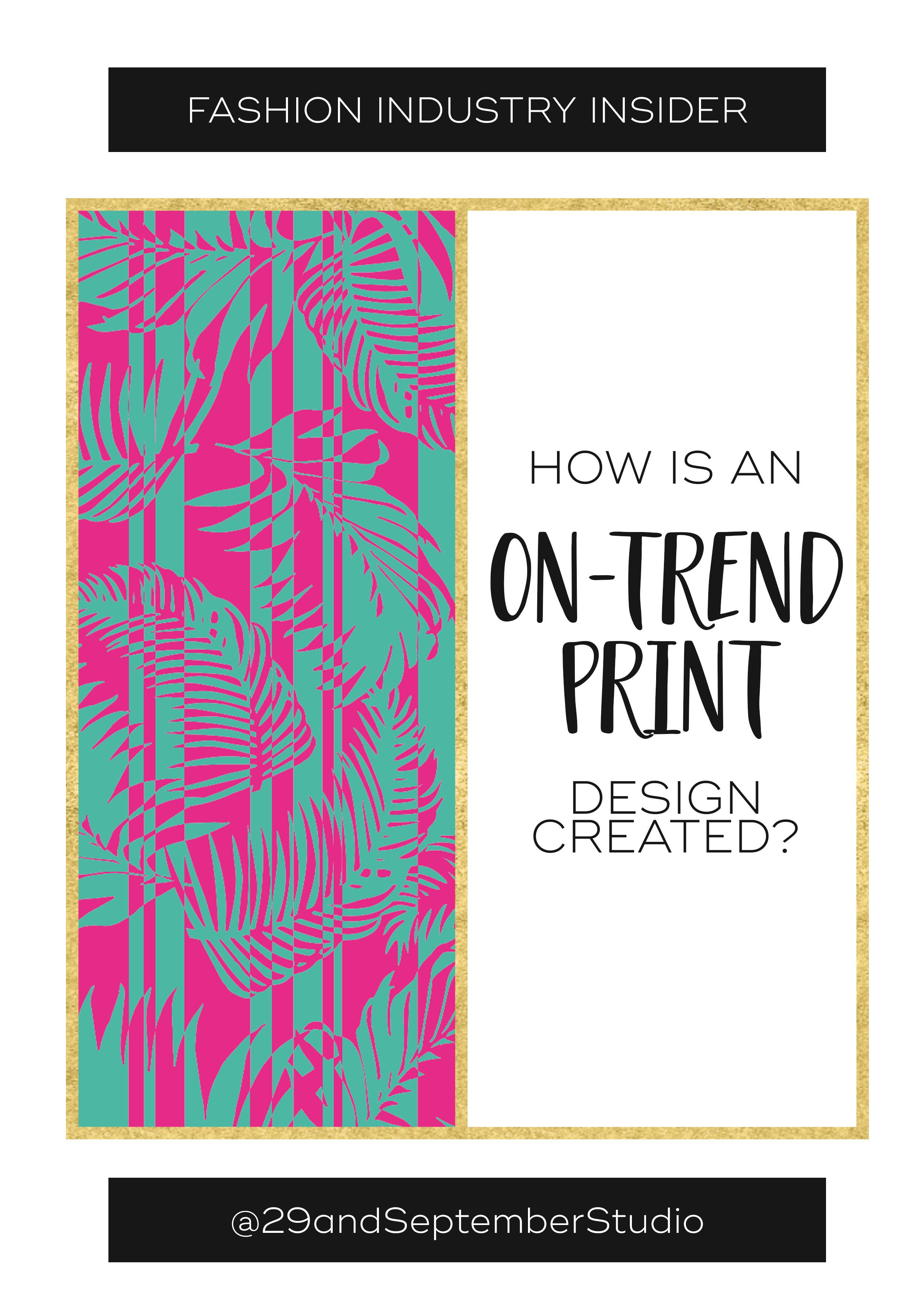 Story of a print.jpg
