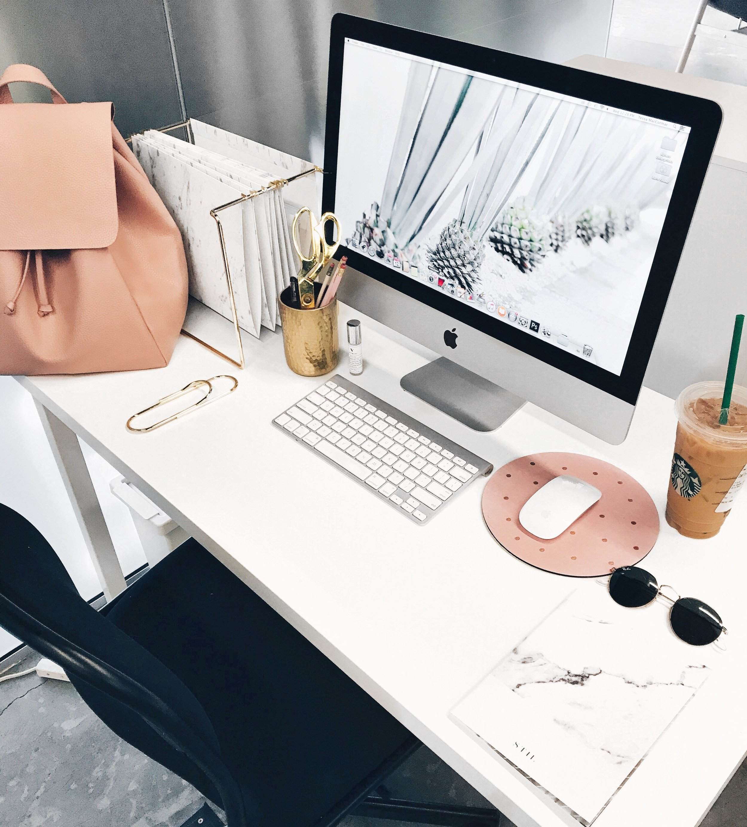 How to start a fashion business in 2019 | fashion designing business plan | how to start a clothing line from scratch