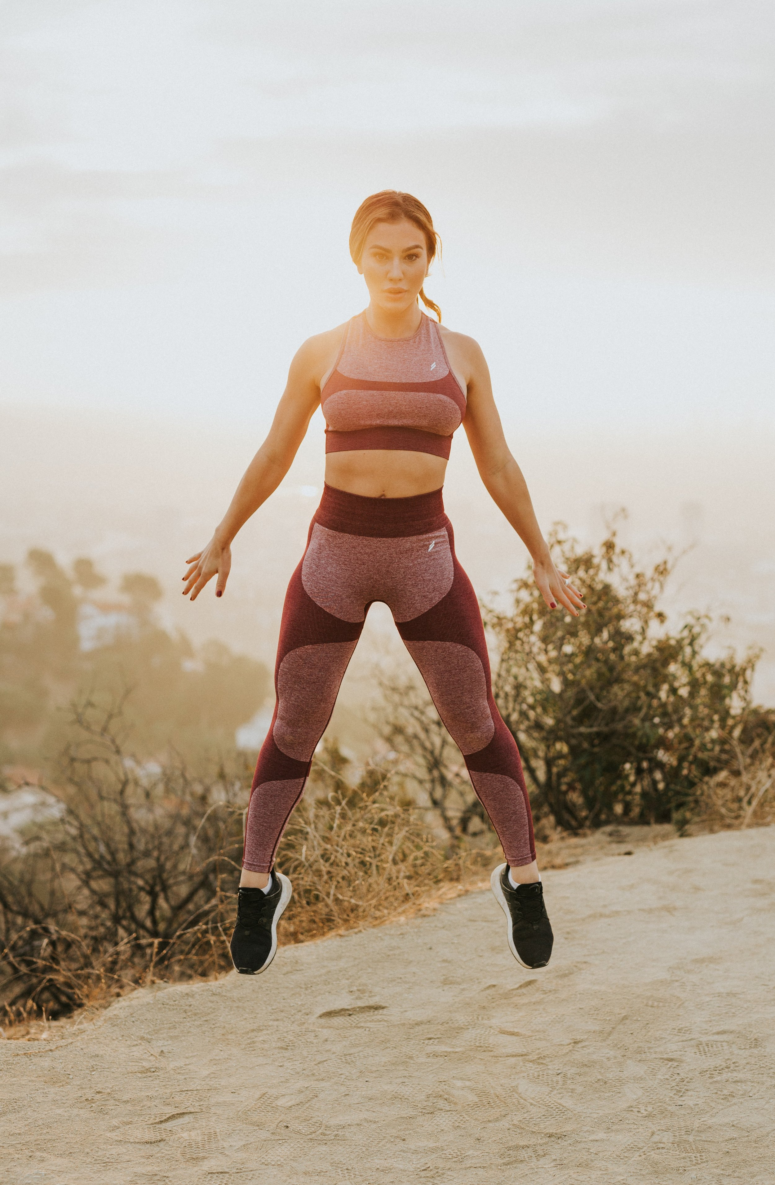 How to Start an Activewear Line | How to Launch a Sports Clothing Collection | How to Start a Activewear Shop | How to Manufacture a Athleisure Range