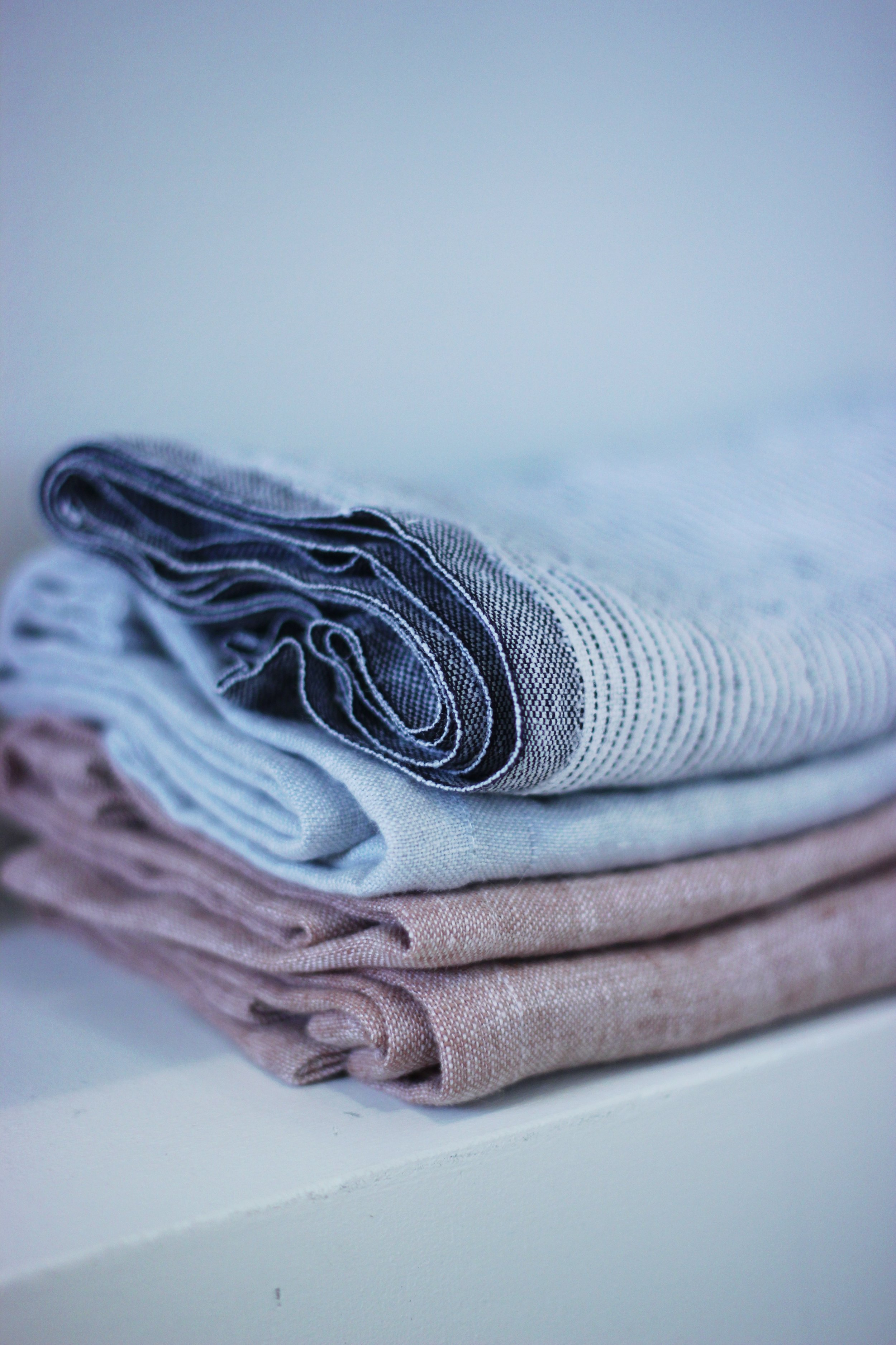 How to Start a Sustainable Clothing Line   How to Start Your Own Sustainable Clothing Brand