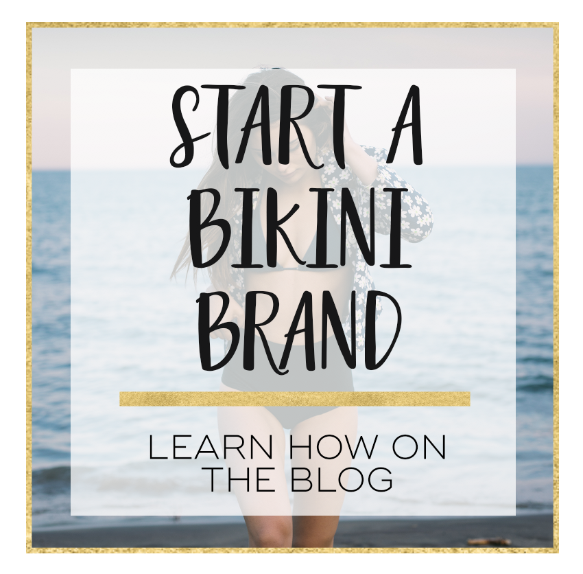 Bikini Startup