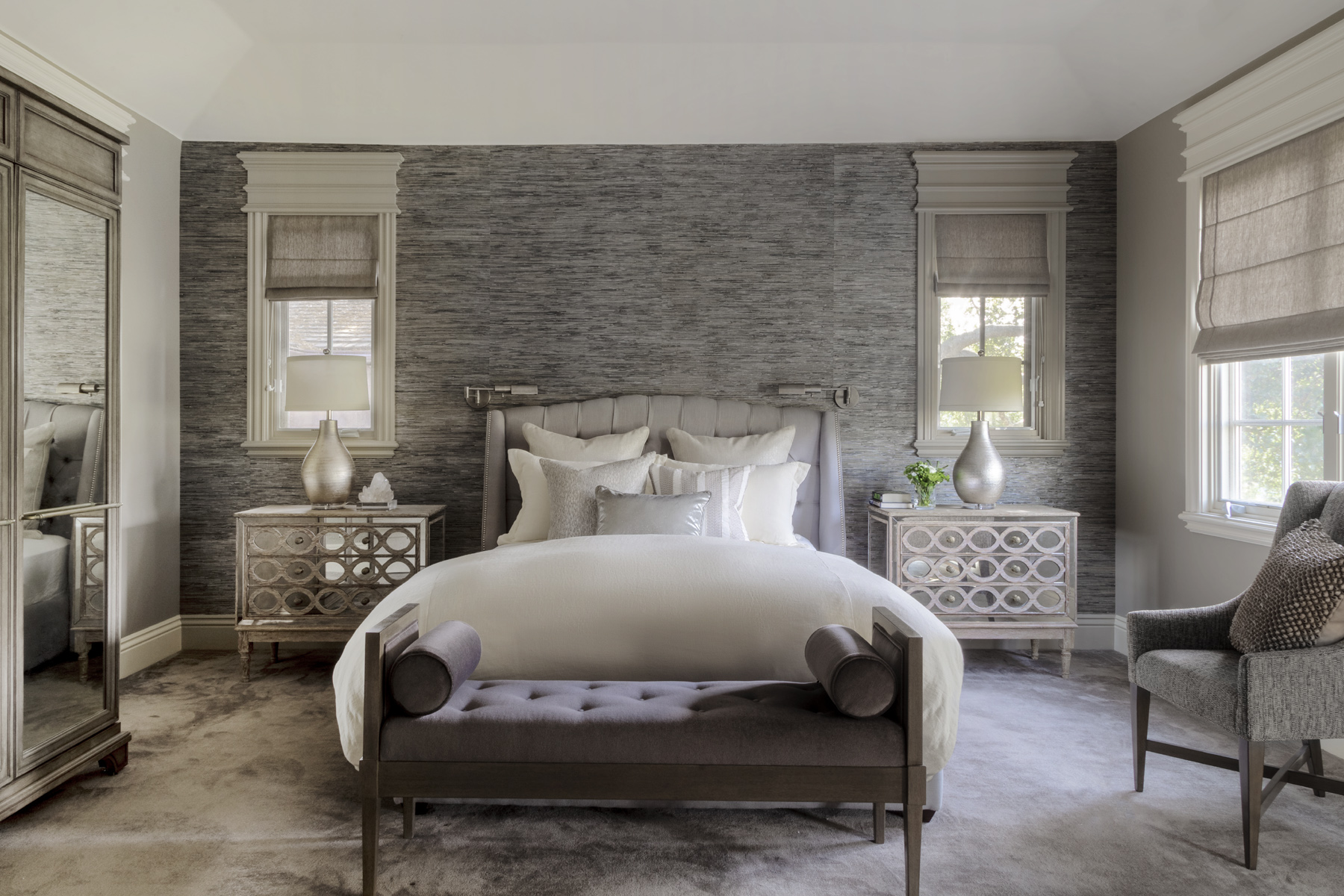 design415_far_east_meets_west_coast_bedroom_6.jpg