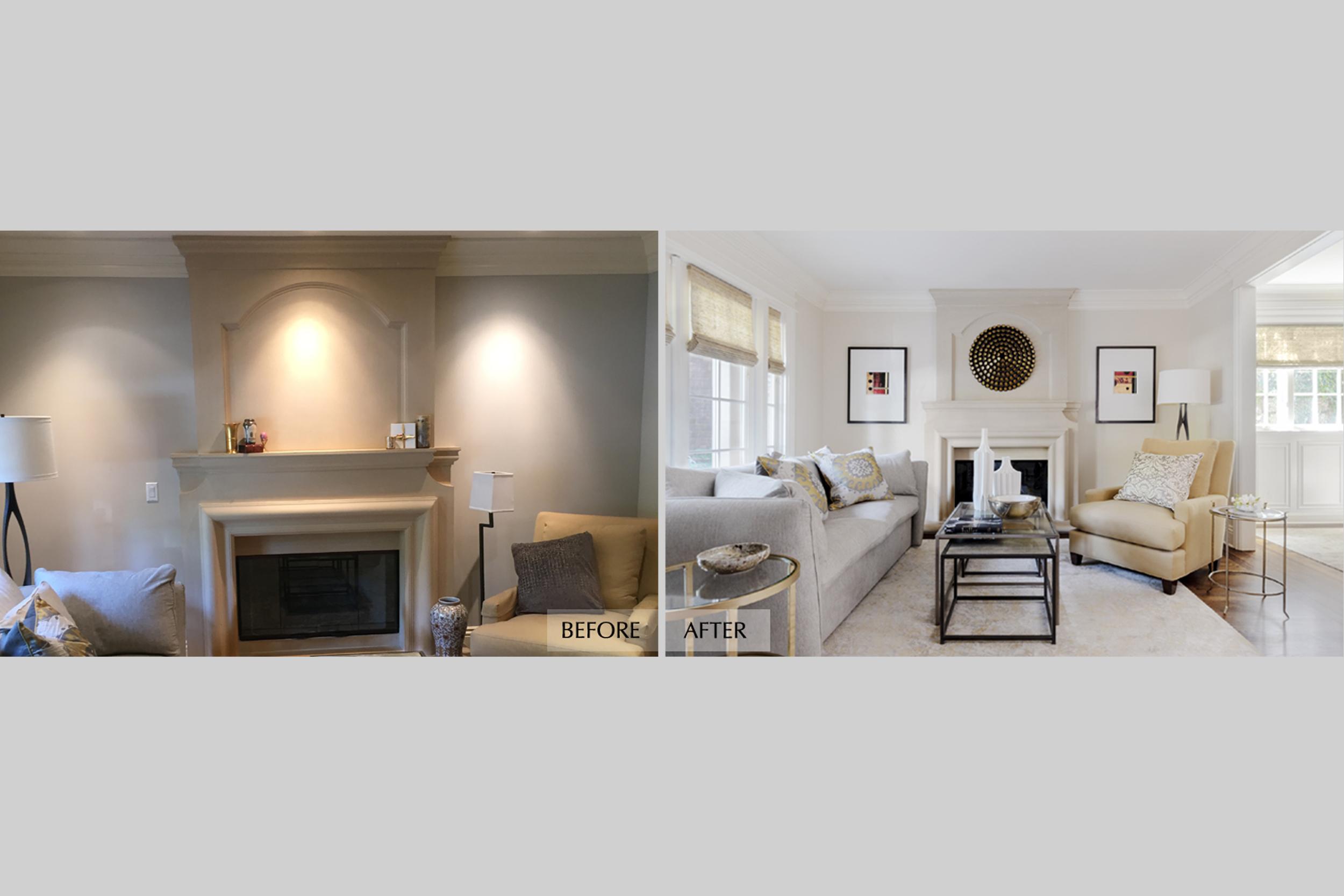 design415_ba_living_room.jpg