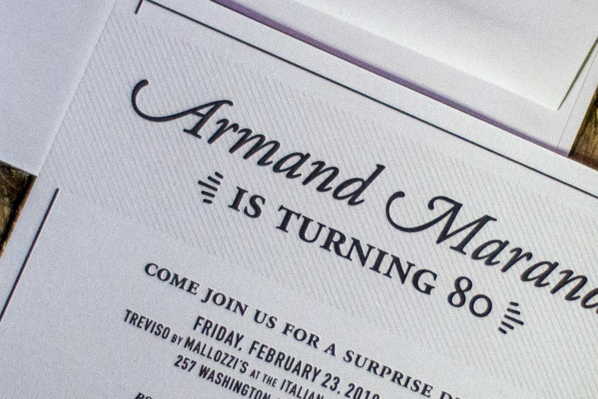 Marando-80-Birthday-Invite_Detail.jpg