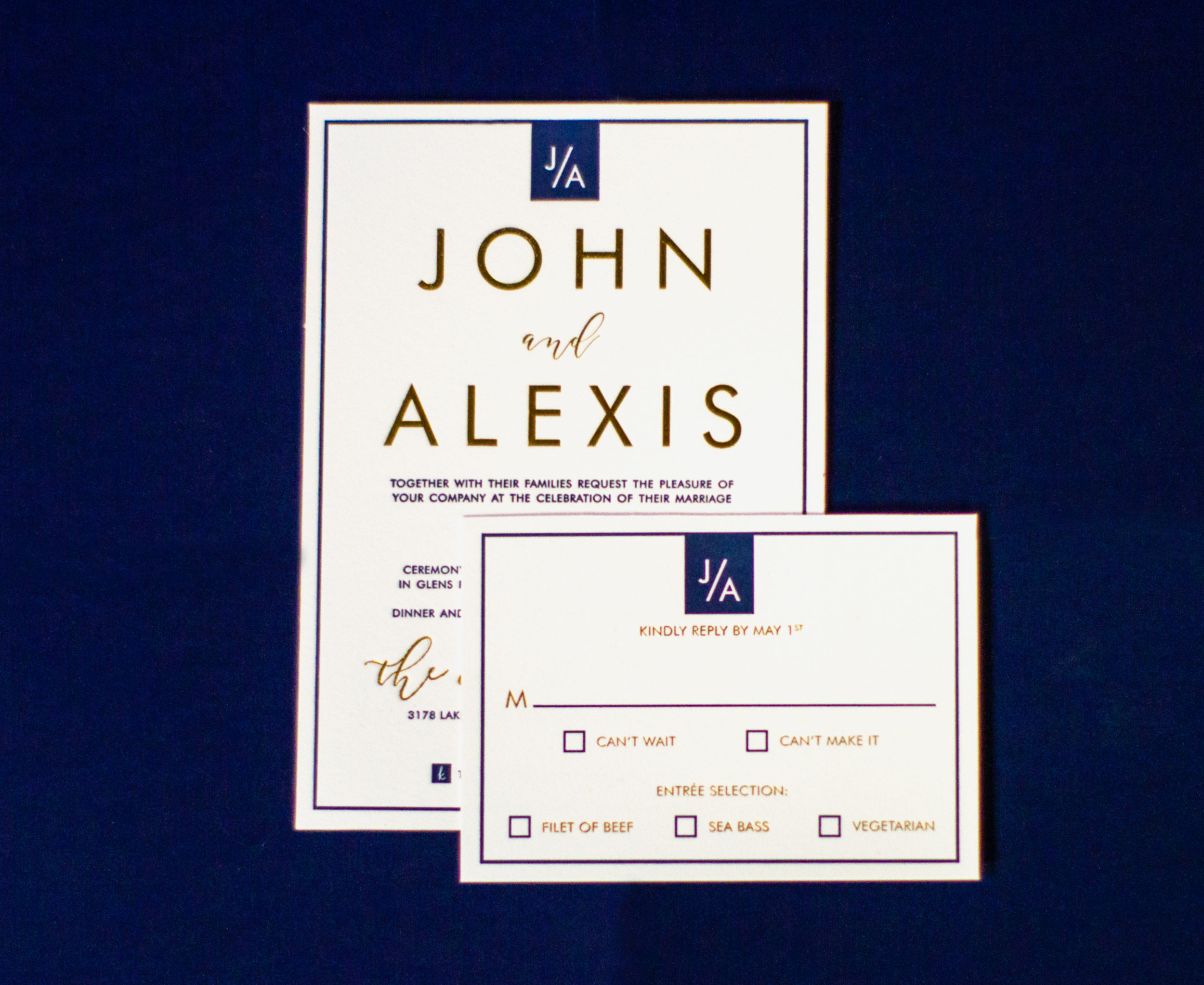 John-Alexis_Wedding-Invitation.jpg
