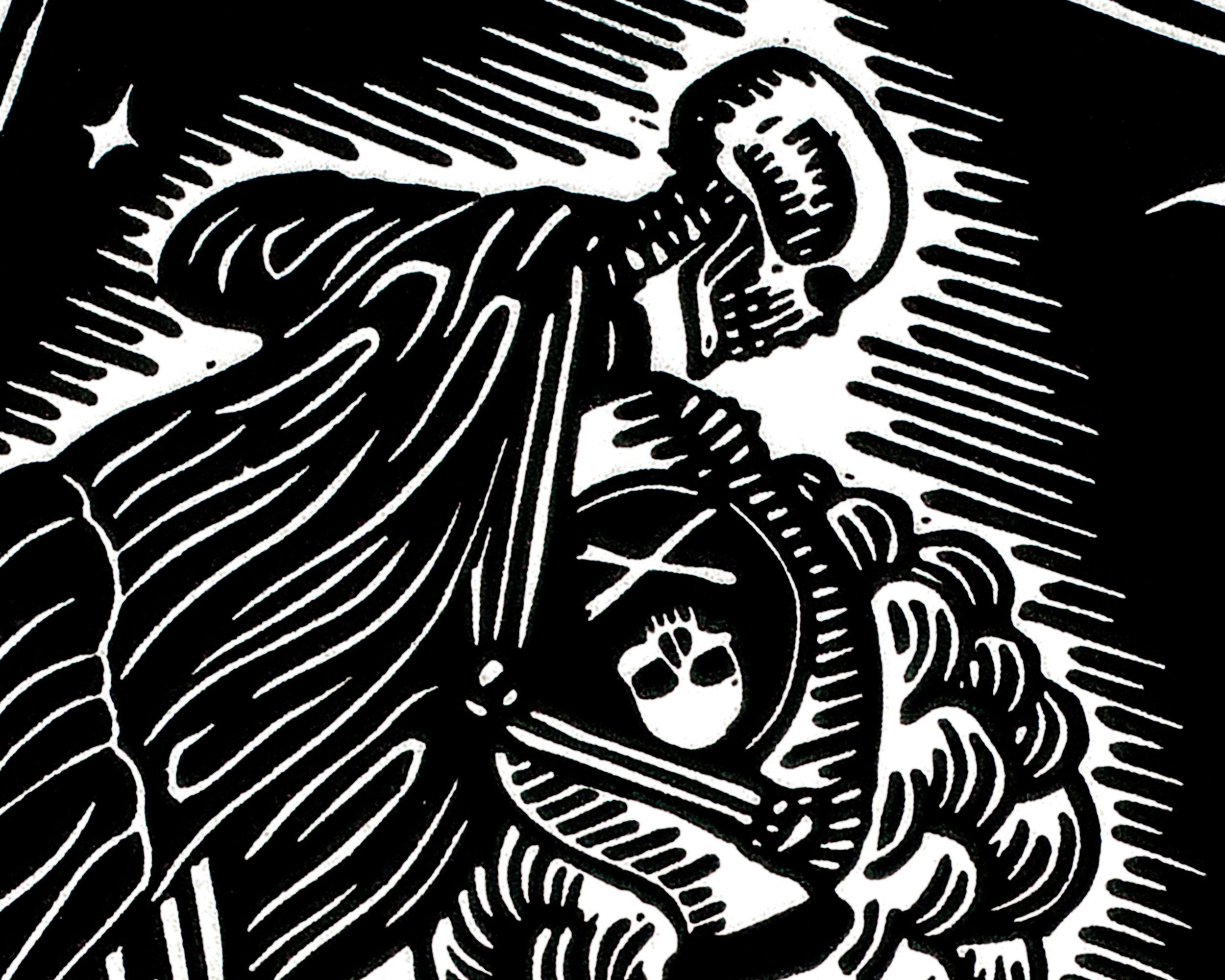 DeathWish_Detail.jpg