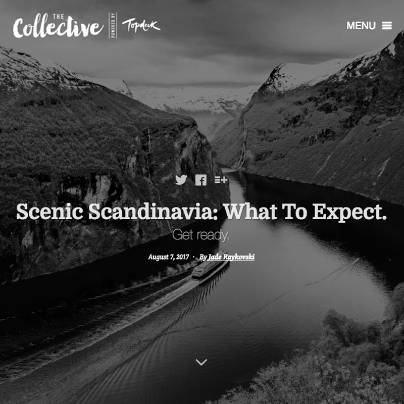 Scenic_Scandi_BW.jpg