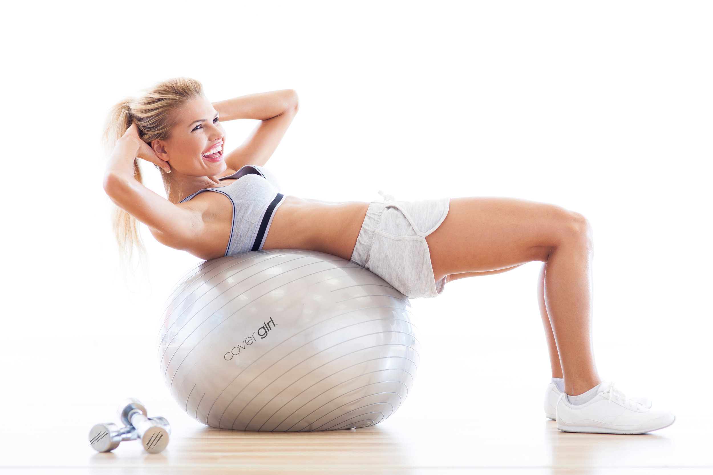 Cover Girl yoga and weights.jpg