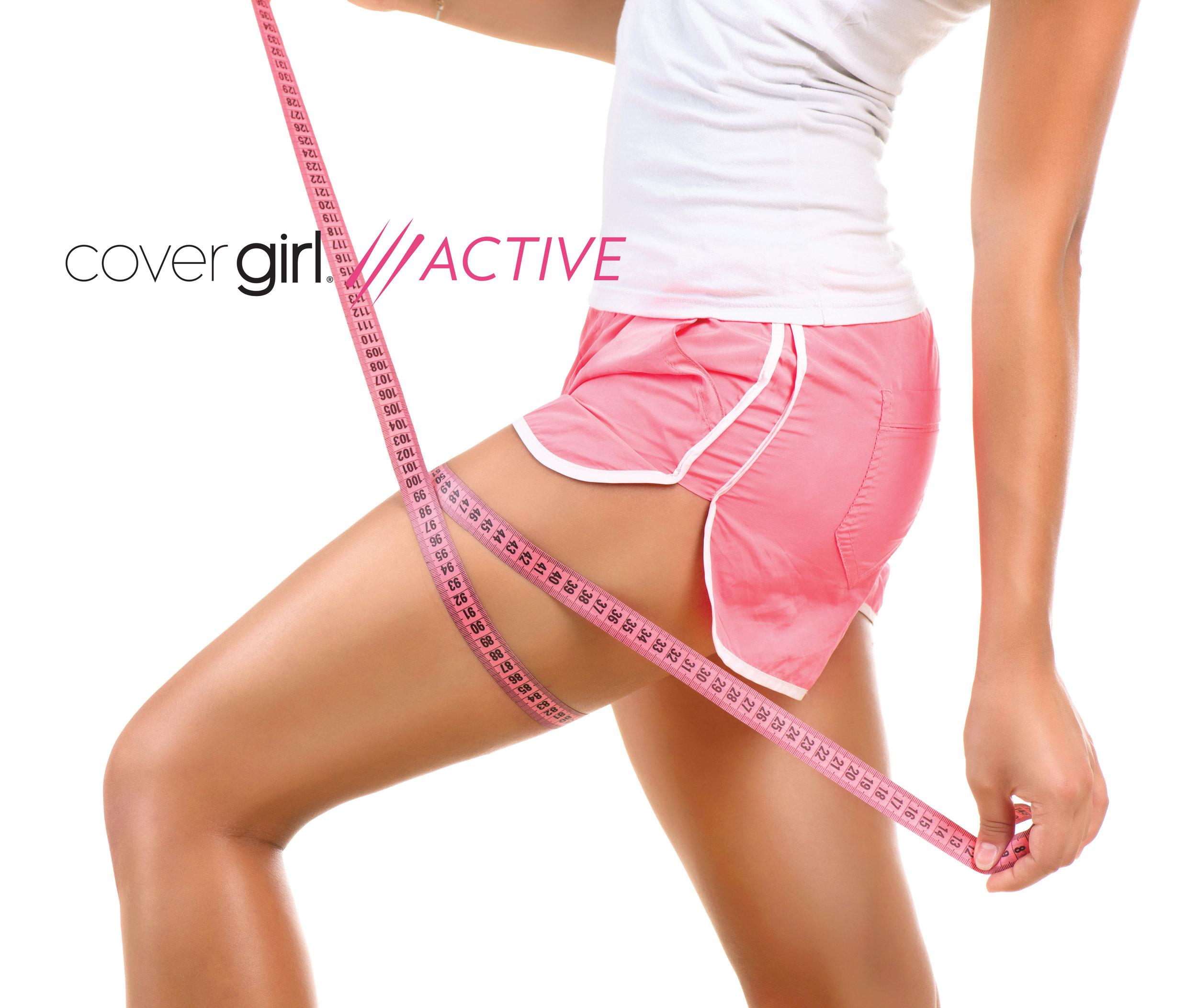 Cover Girl tape measurer.jpg