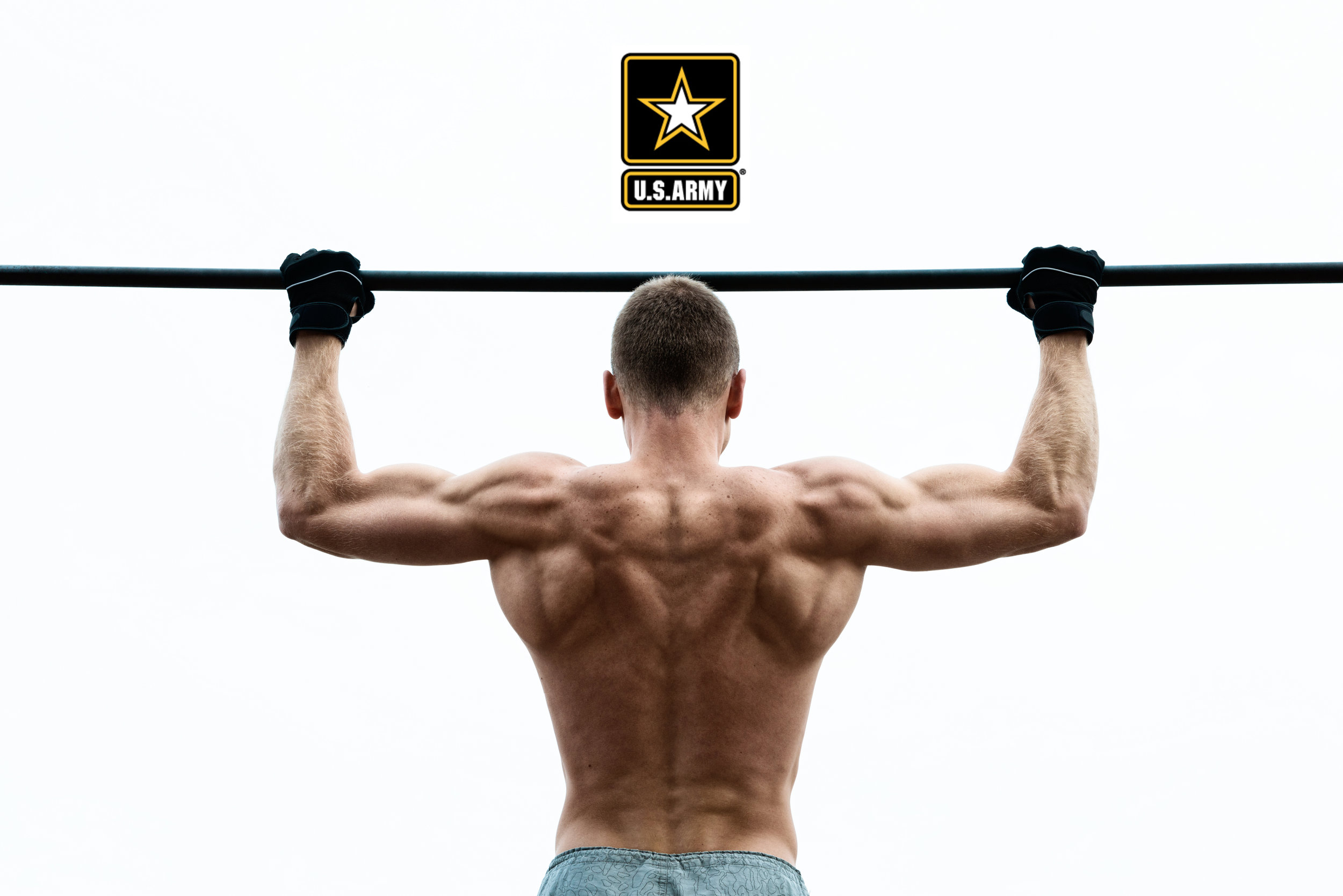 USArmy_pullup.jpg