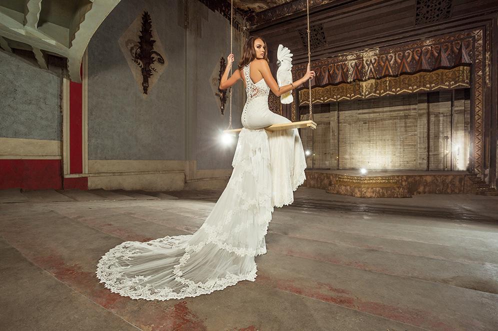 Badgley Mischka Bridal.jpg