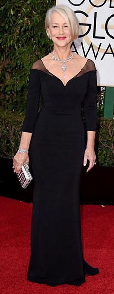 Badgley Mischka Helen Mirren.jpg