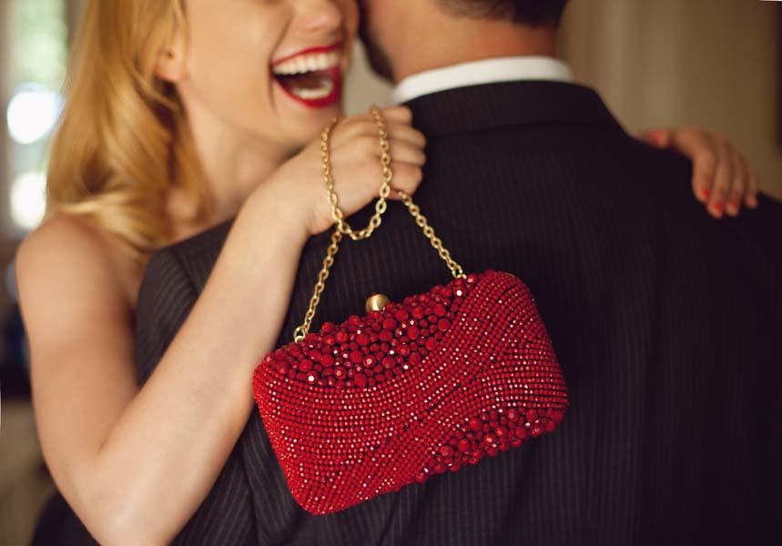 Sondra Roberts Evening Red Bag.jpg