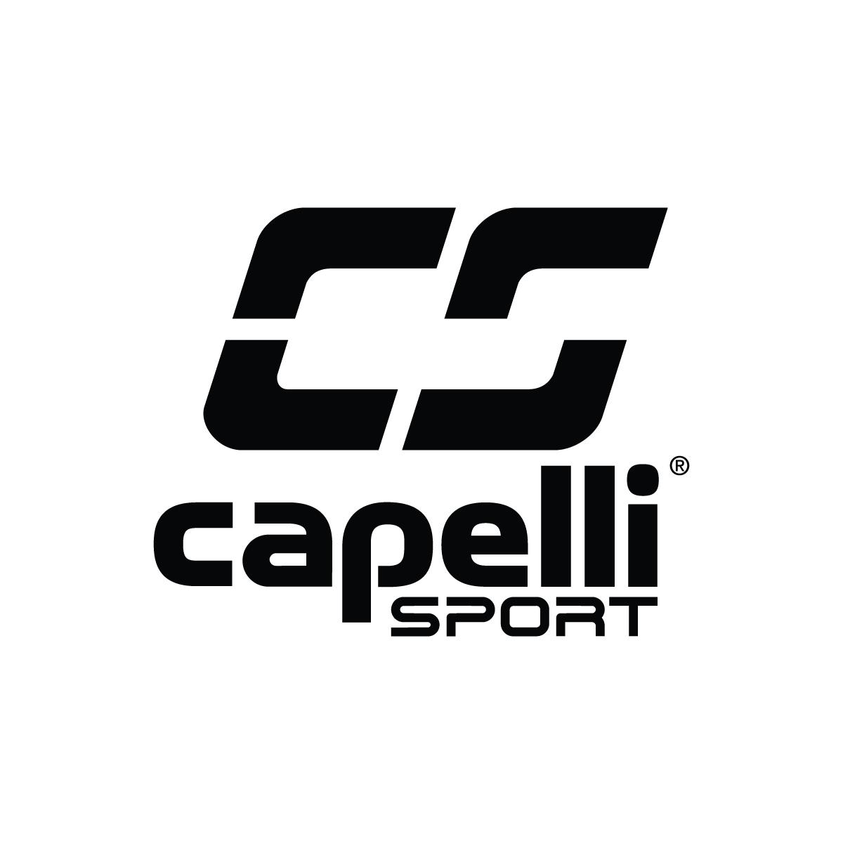 Capelli Sport