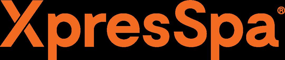 XpresSpa_logo2.png