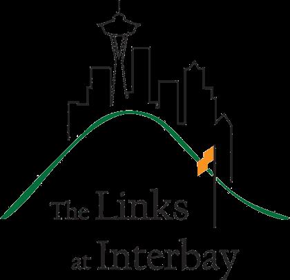 The Links at Interbay.png
