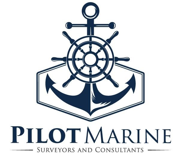 Pilot Marine.jpg