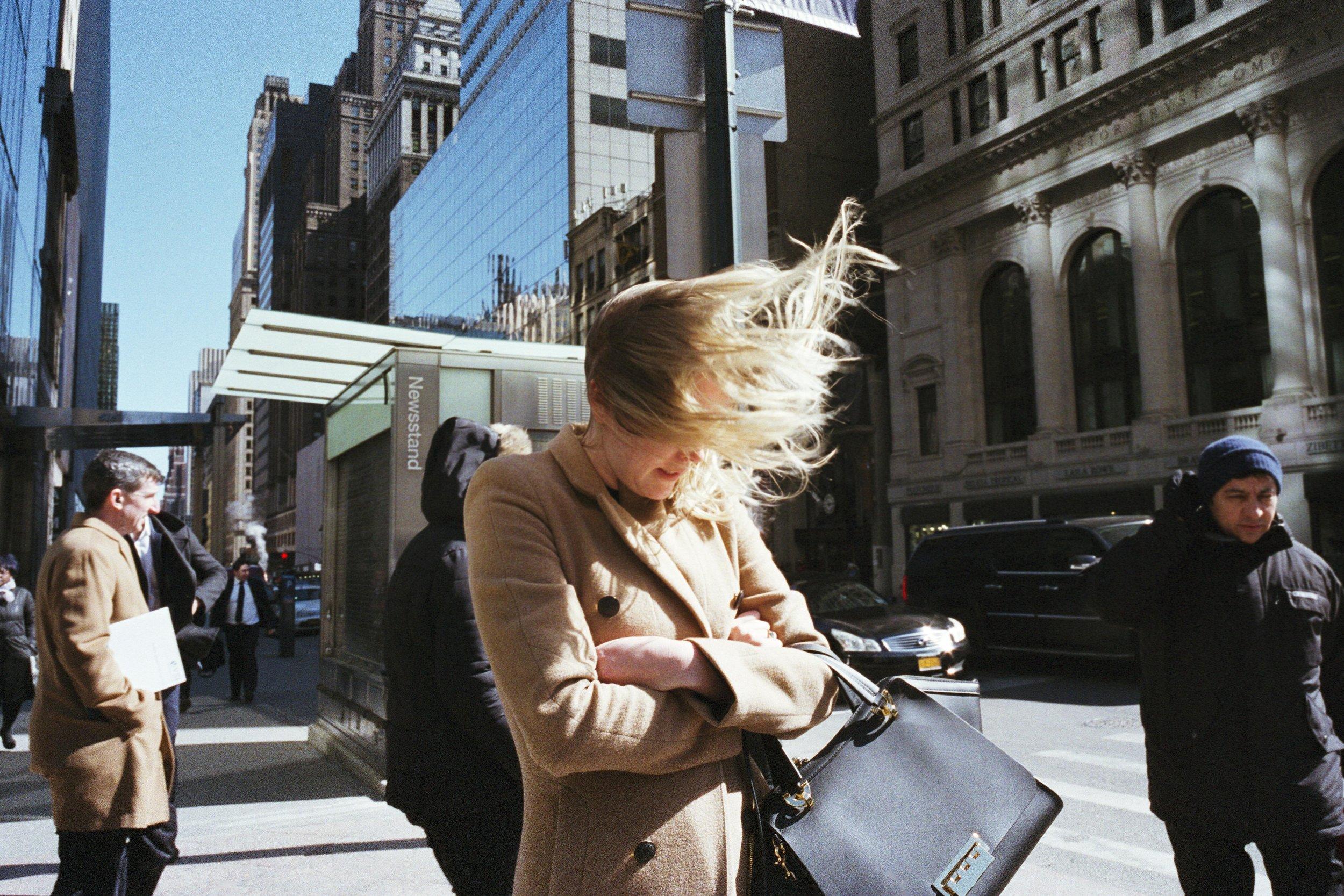 hair_wind_33712331812_o.jpg