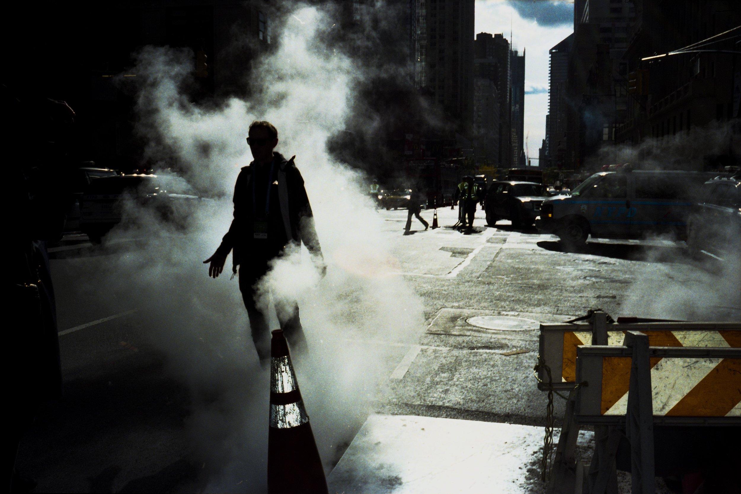 smoke_30269651693_o.jpg