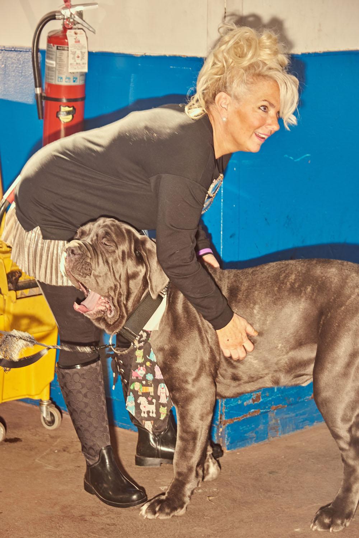 dogshow19 12.jpg