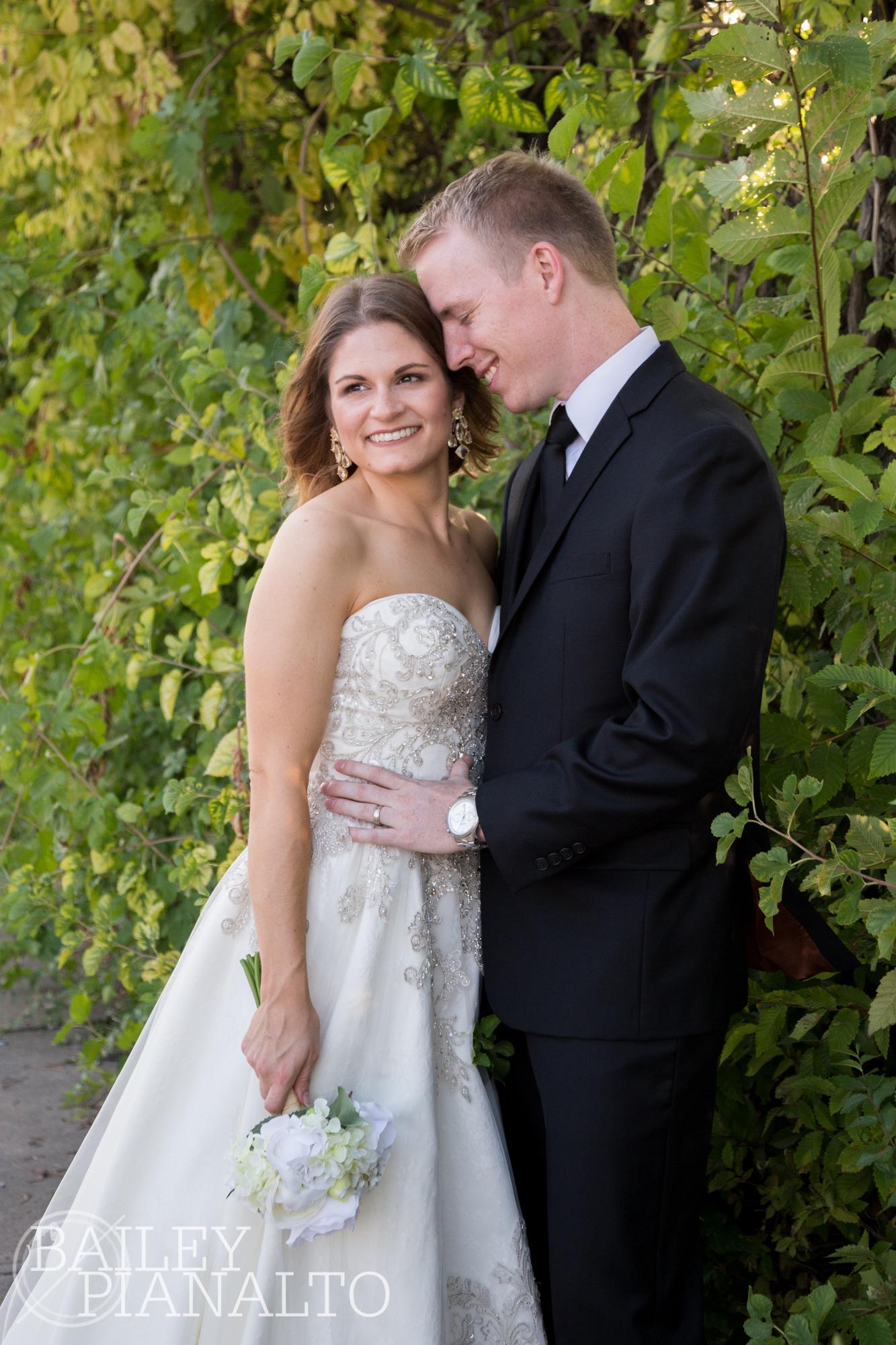 Bowser-Wedding-1.jpg