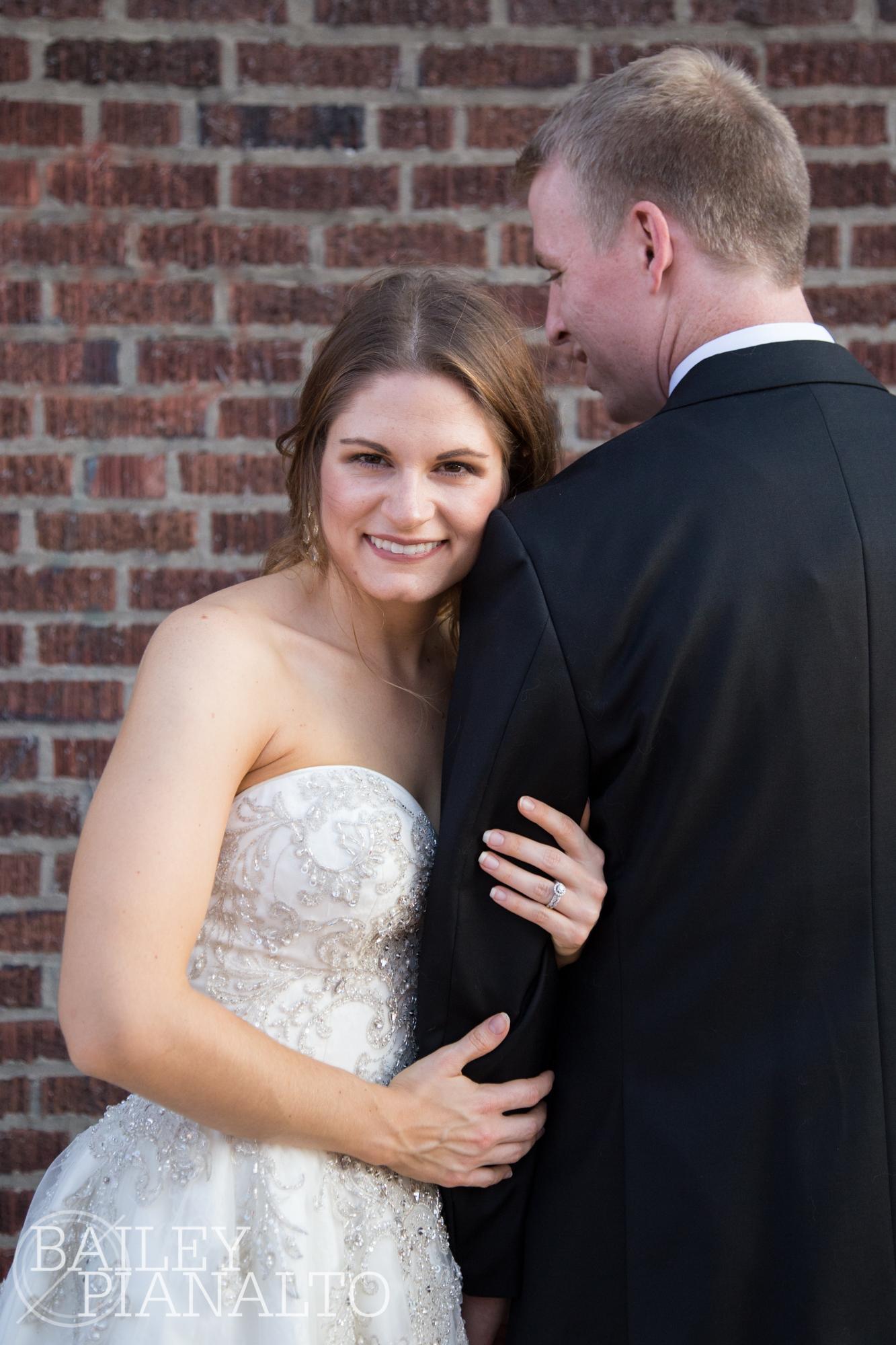 Bowser-Wedding-3.jpg