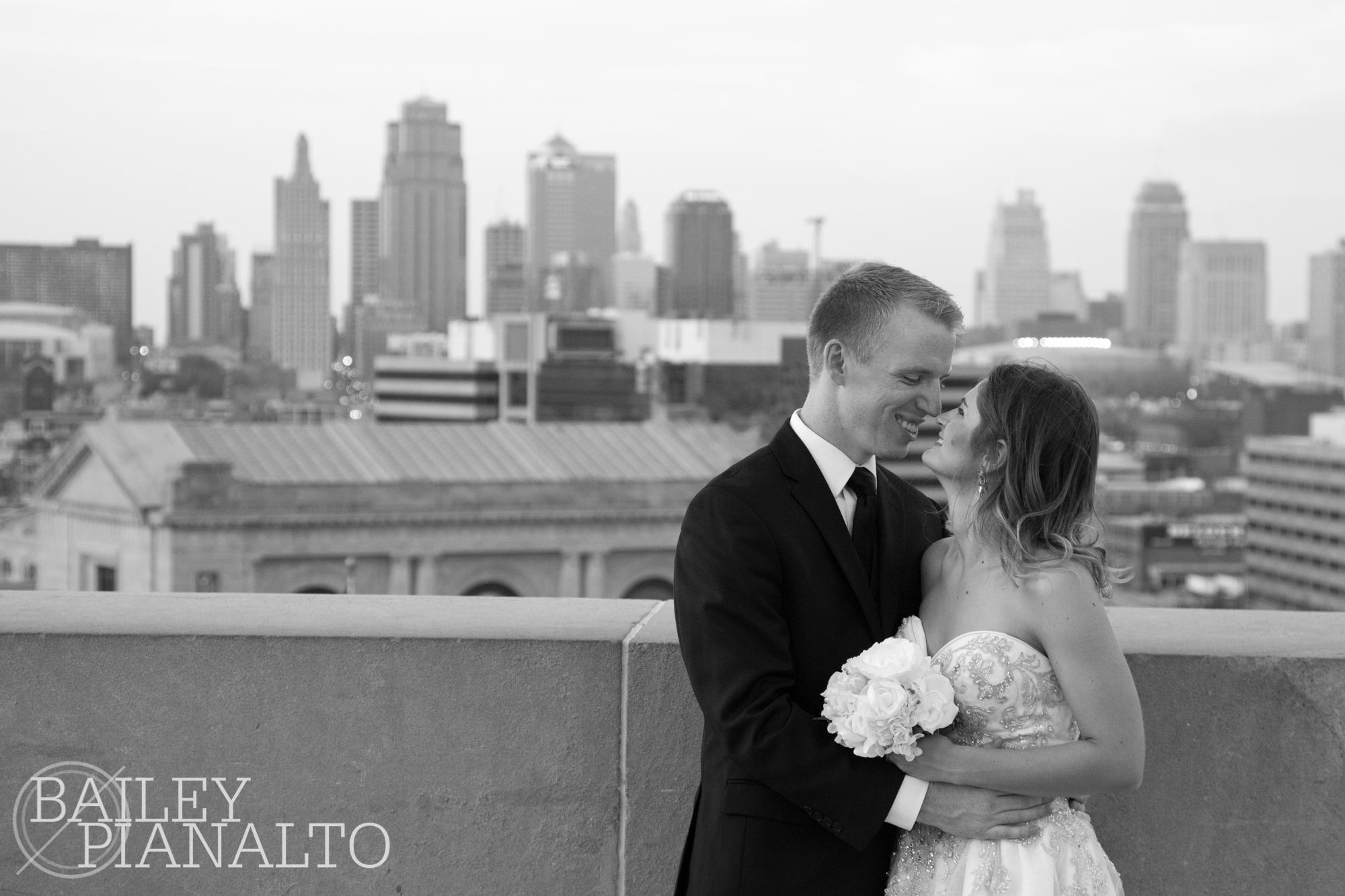 Bowser-Wedding-12.jpg