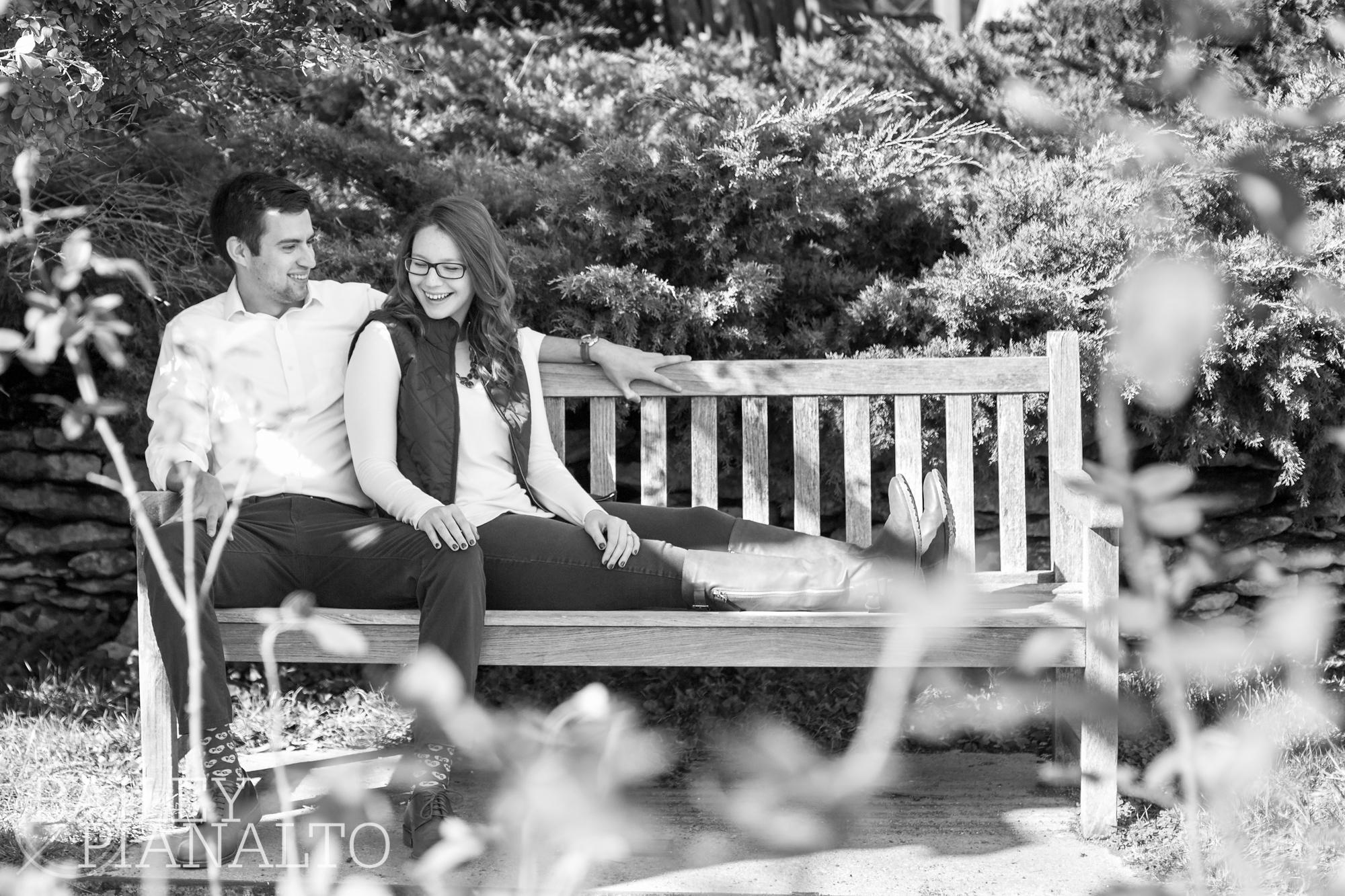 Katie & Cooper Engaged-1.jpg