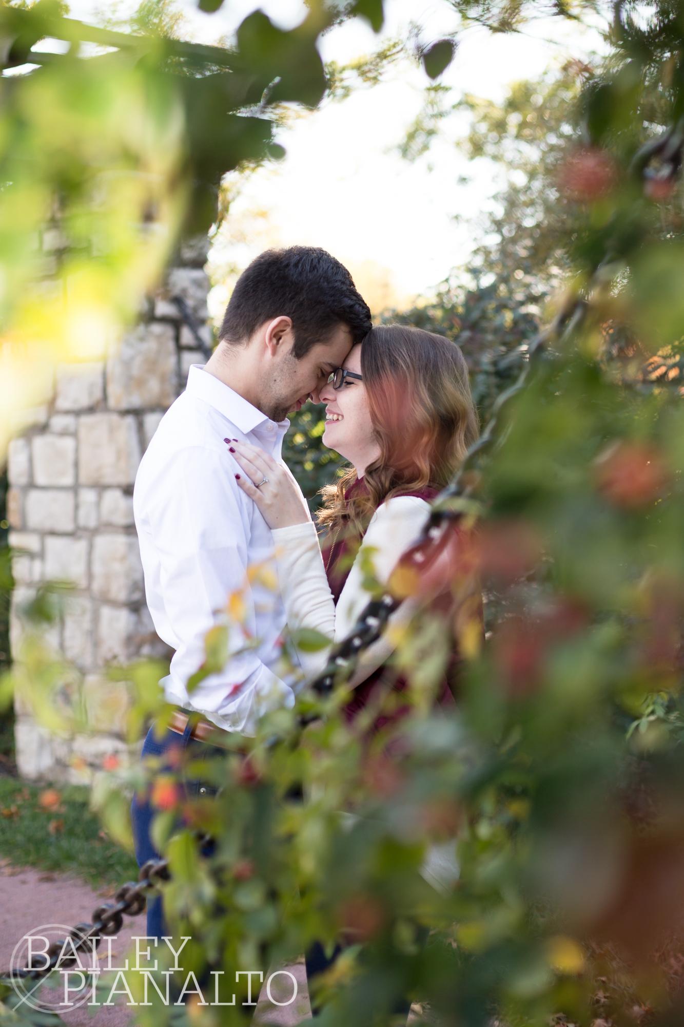 Katie & Cooper Engaged-3.jpg
