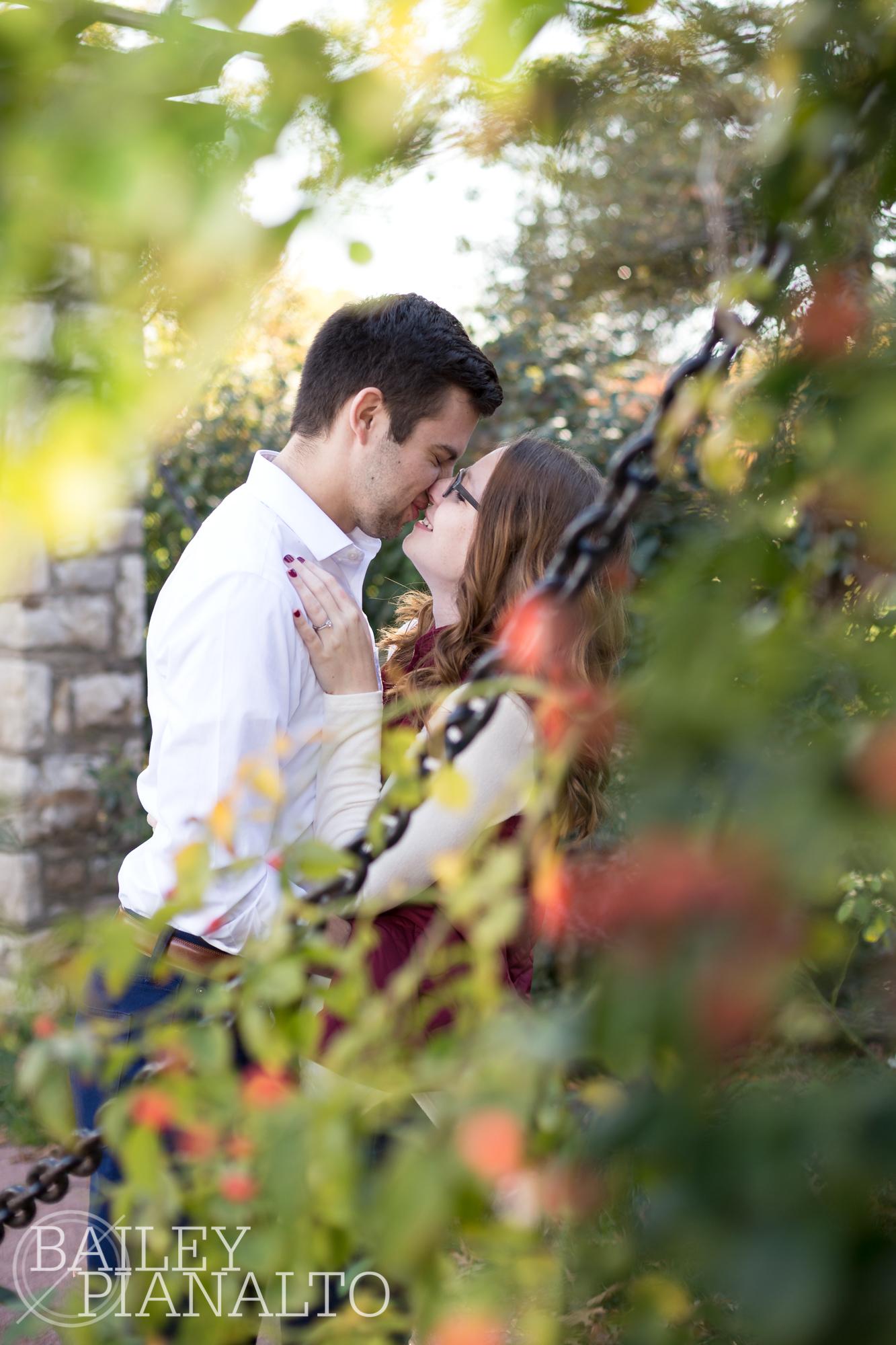 Katie & Cooper Engaged-4.jpg