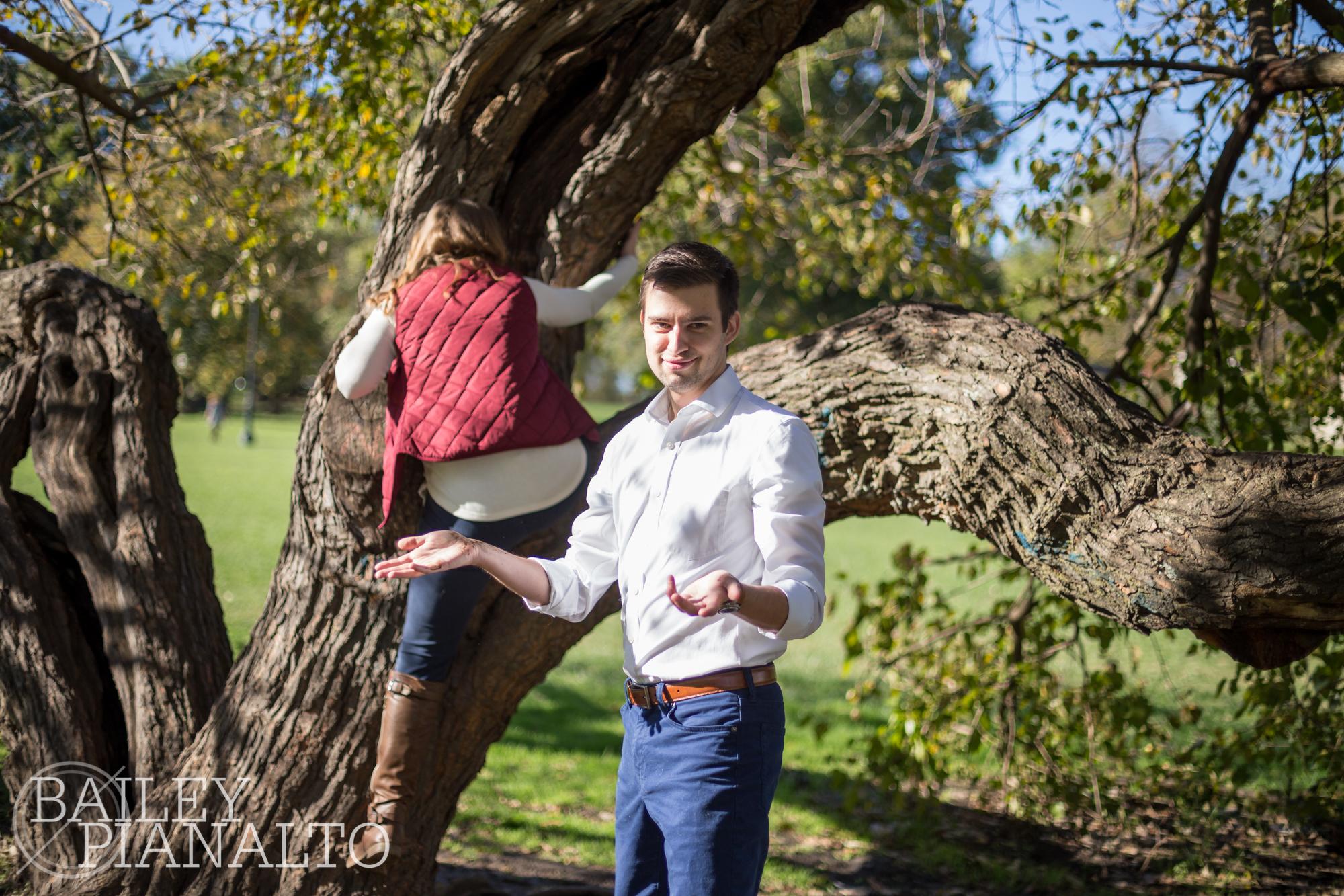 Katie & Cooper Engaged-6.jpg