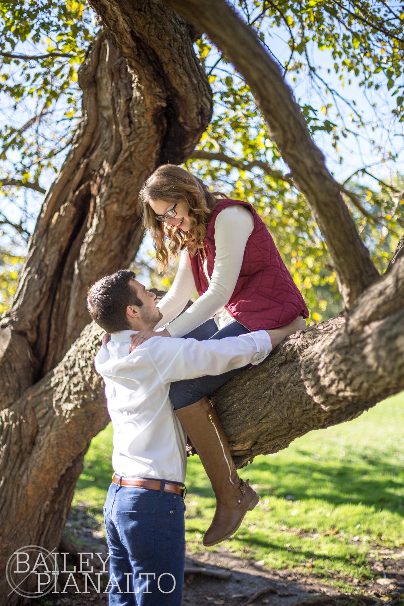 Katie & Cooper Engaged-9.jpg