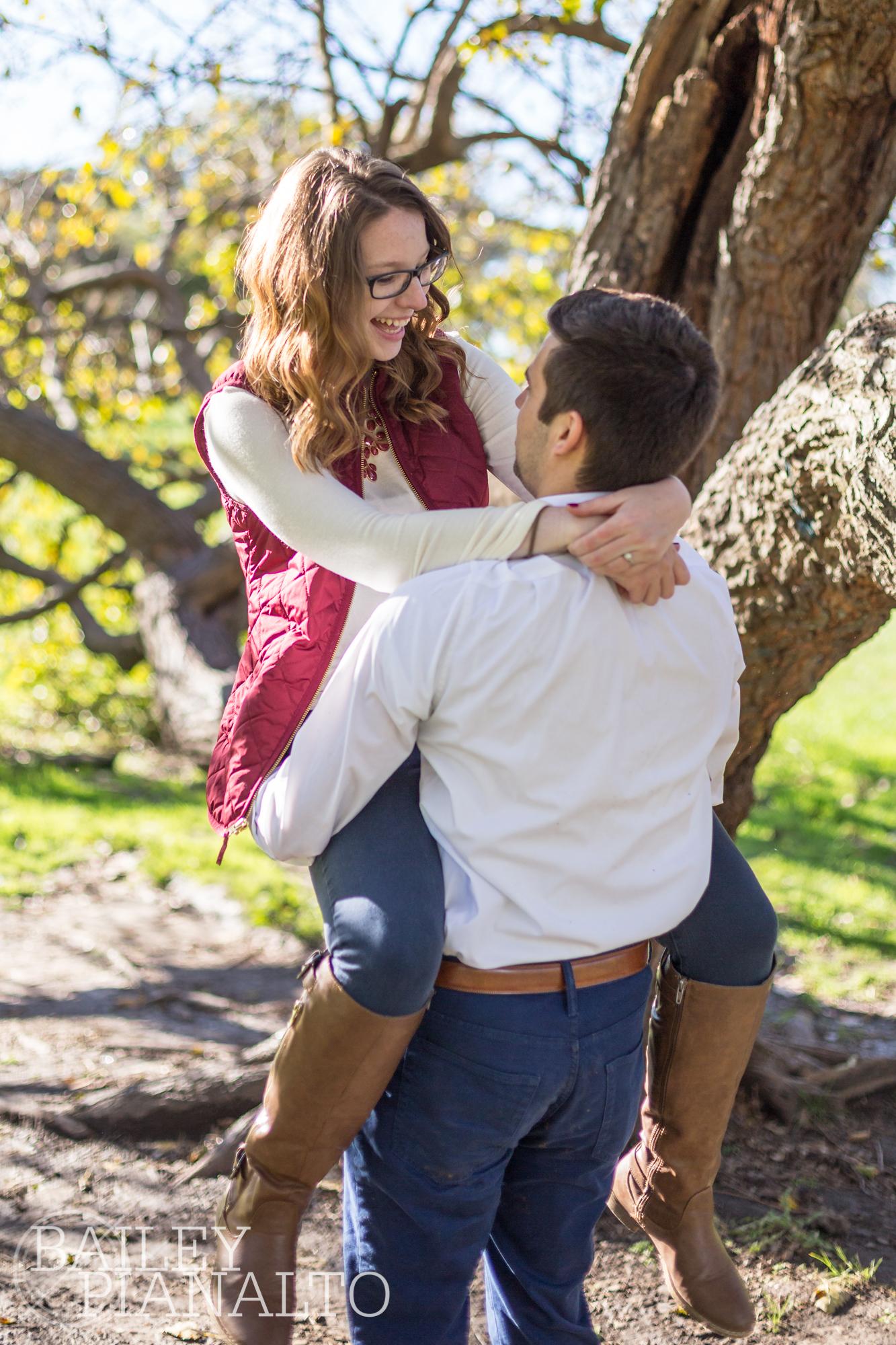 Katie & Cooper Engaged-10.jpg