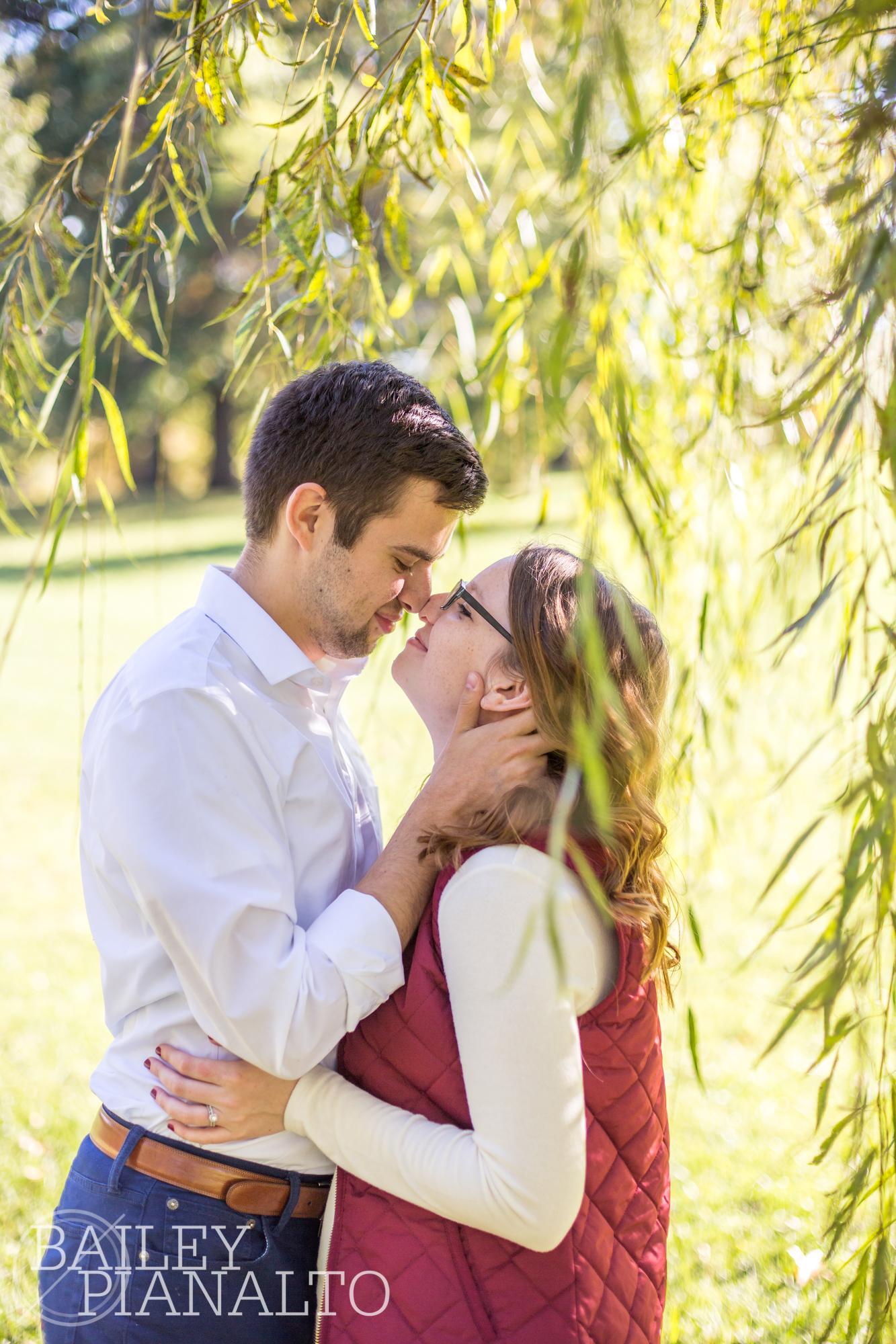 Katie & Cooper Engaged-12.jpg