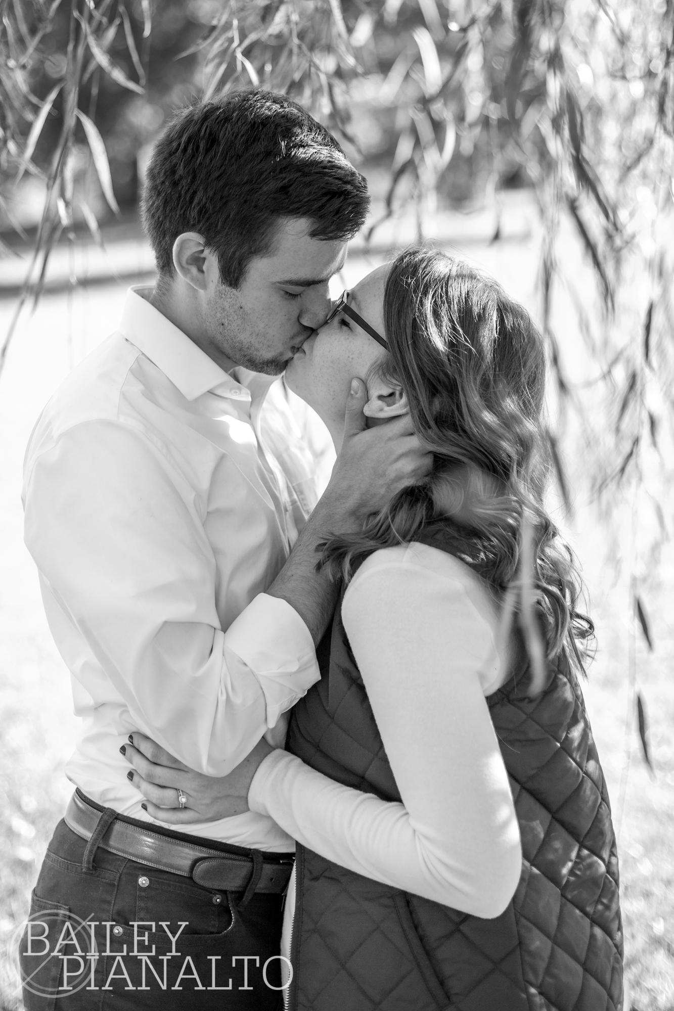 Katie & Cooper Engaged-13.jpg
