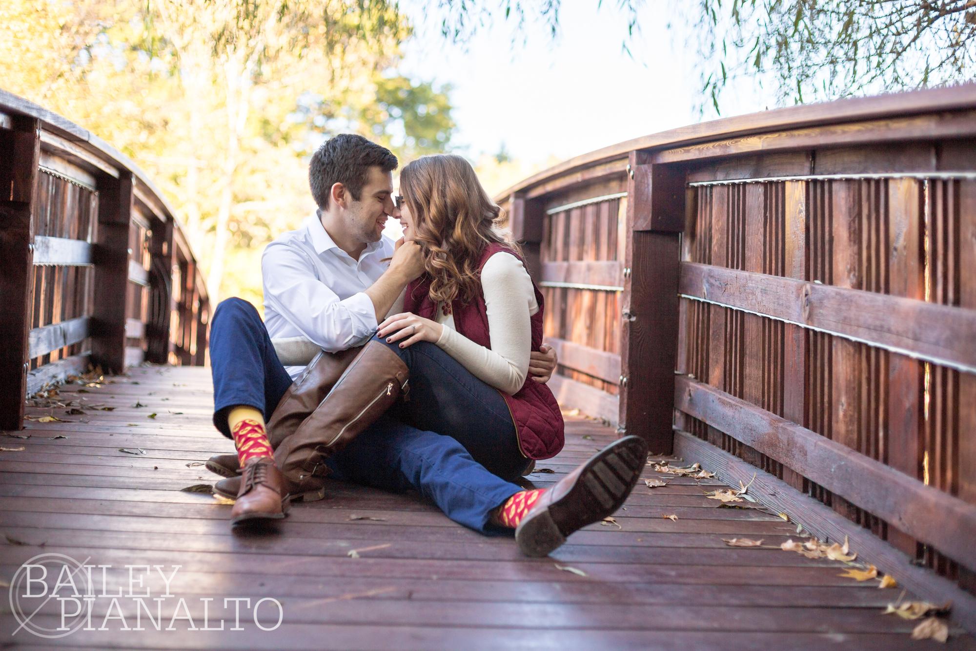 Katie & Cooper Engaged-15.jpg