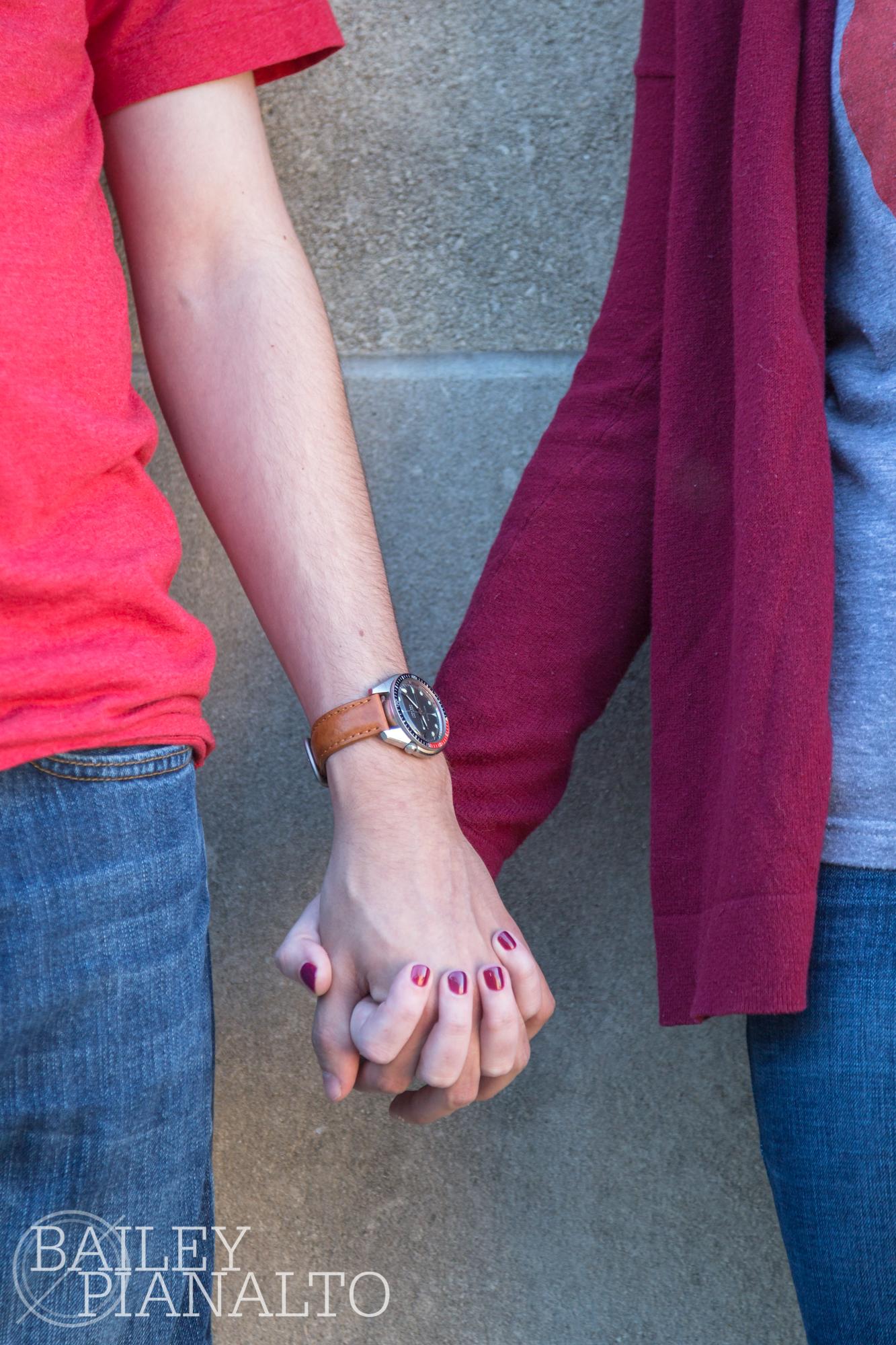 Katie & Cooper Engaged-23.jpg