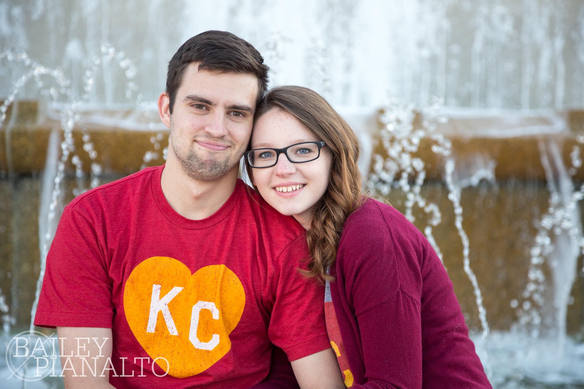Katie & Cooper Engaged-24.jpg