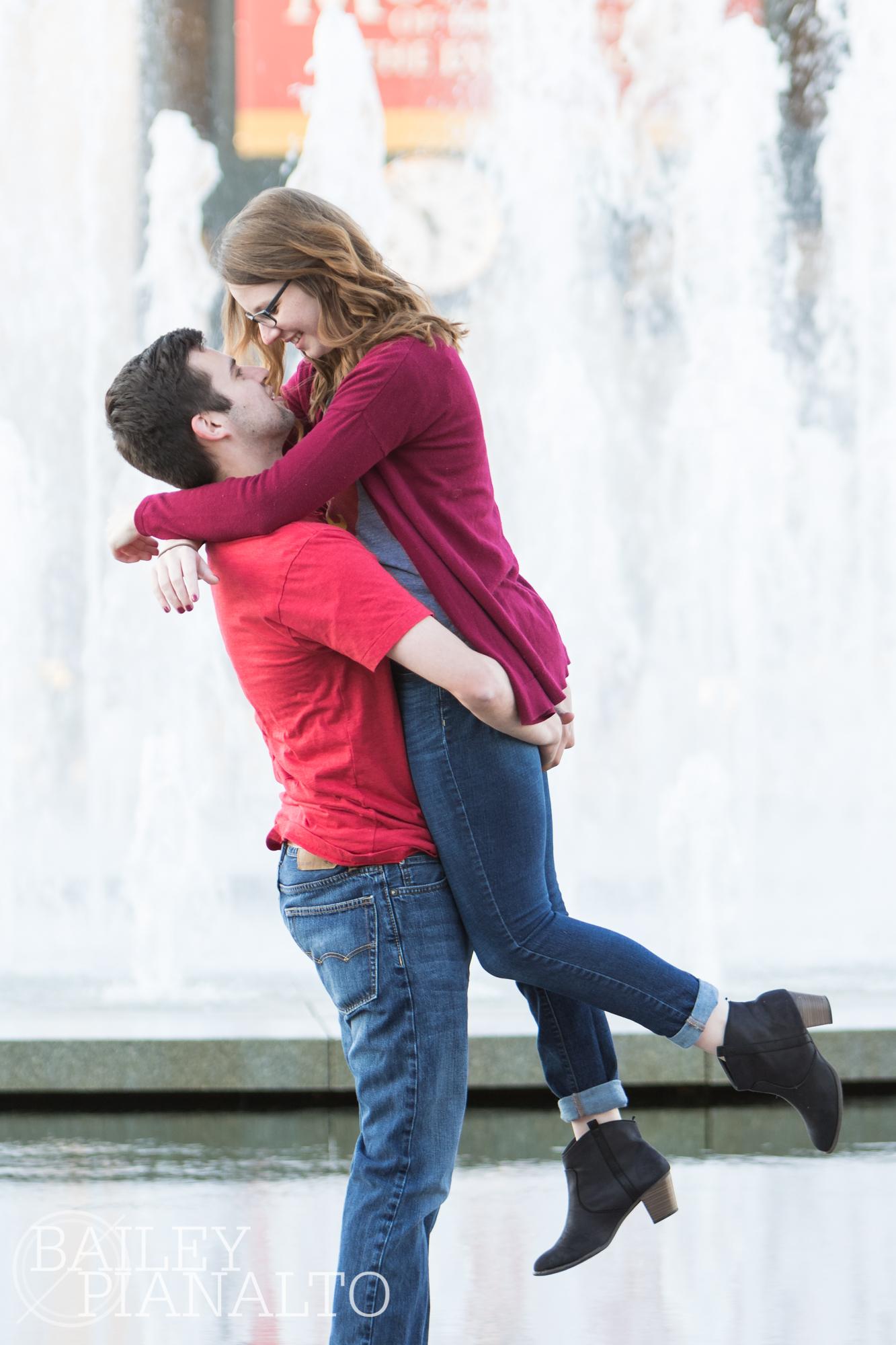 Katie & Cooper Engaged-27.jpg