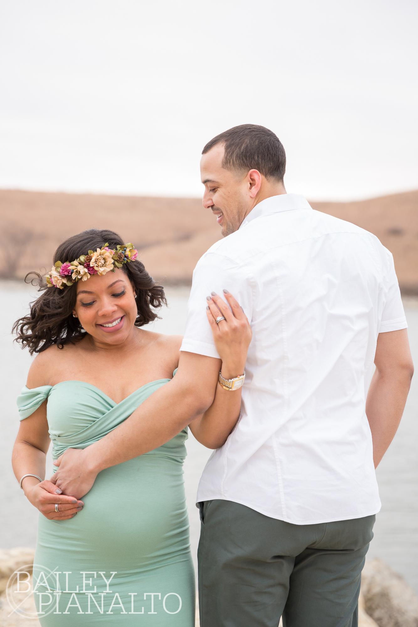Nicki-Maternity-Blog-6.jpg
