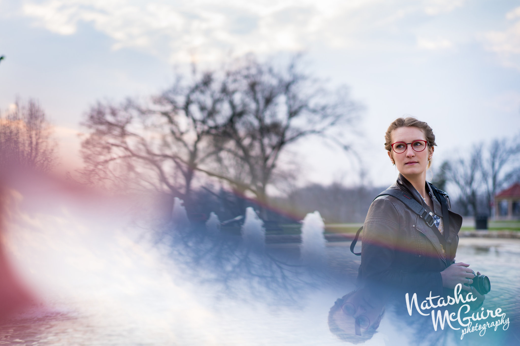 KansasCityPhotographersPrisms-5.jpg