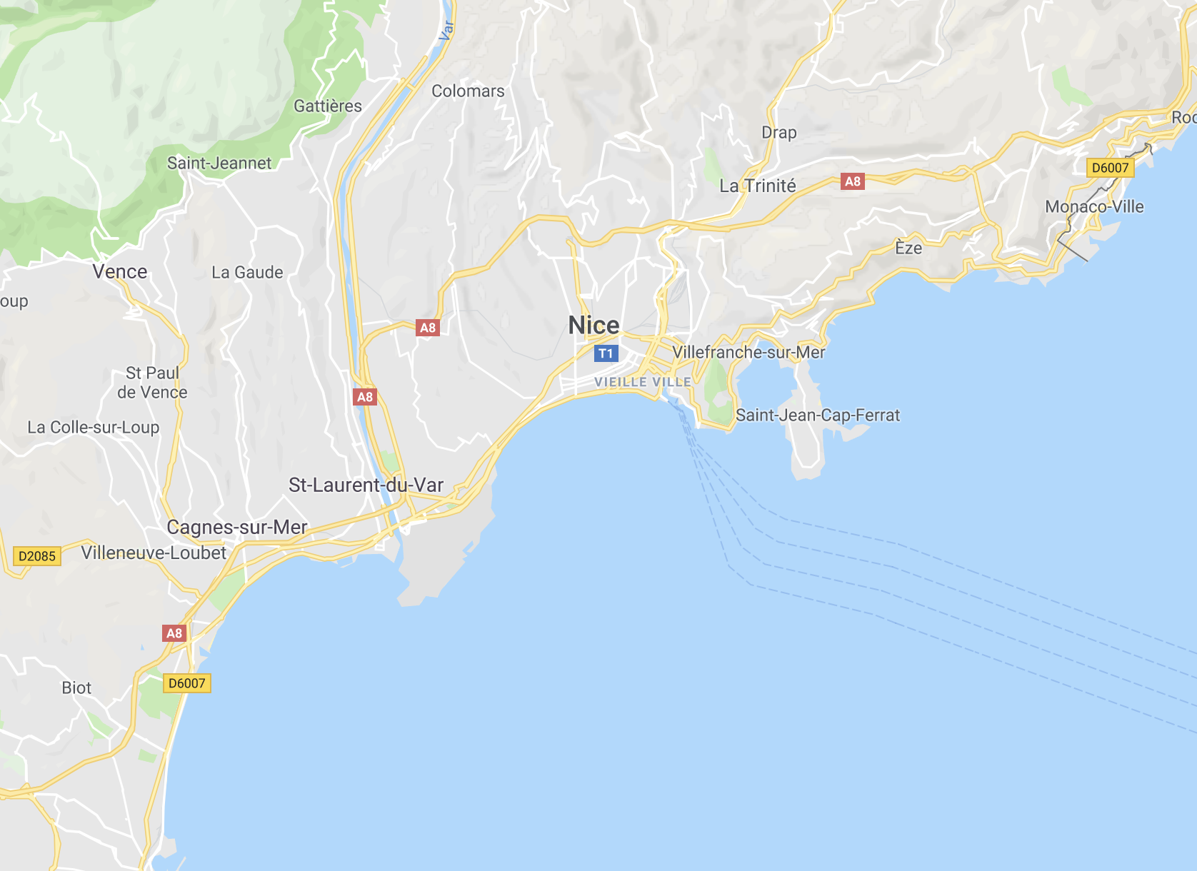 French Riviera Map.png